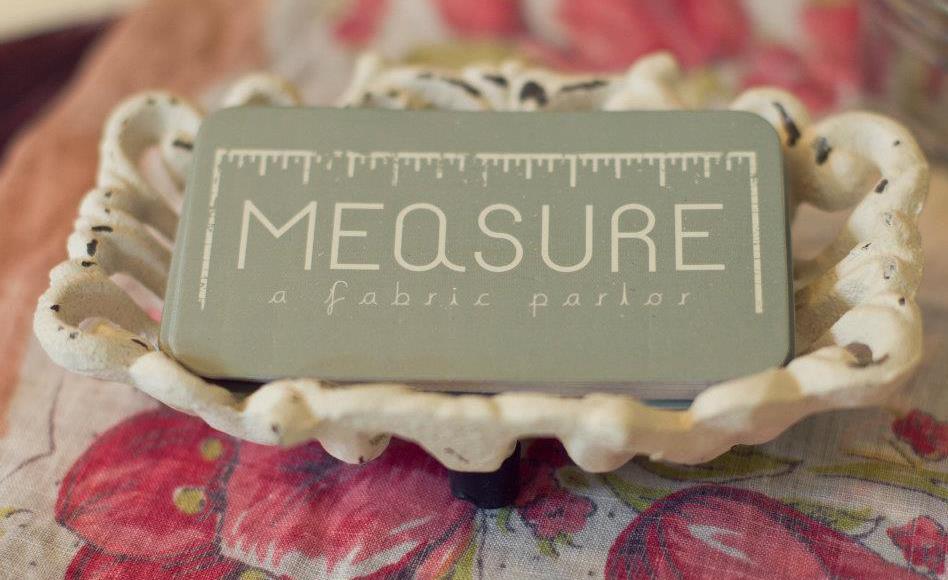 logo-measure-business-card-photo.jpg