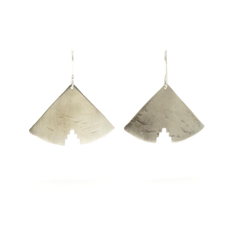 Temple Earrings.png