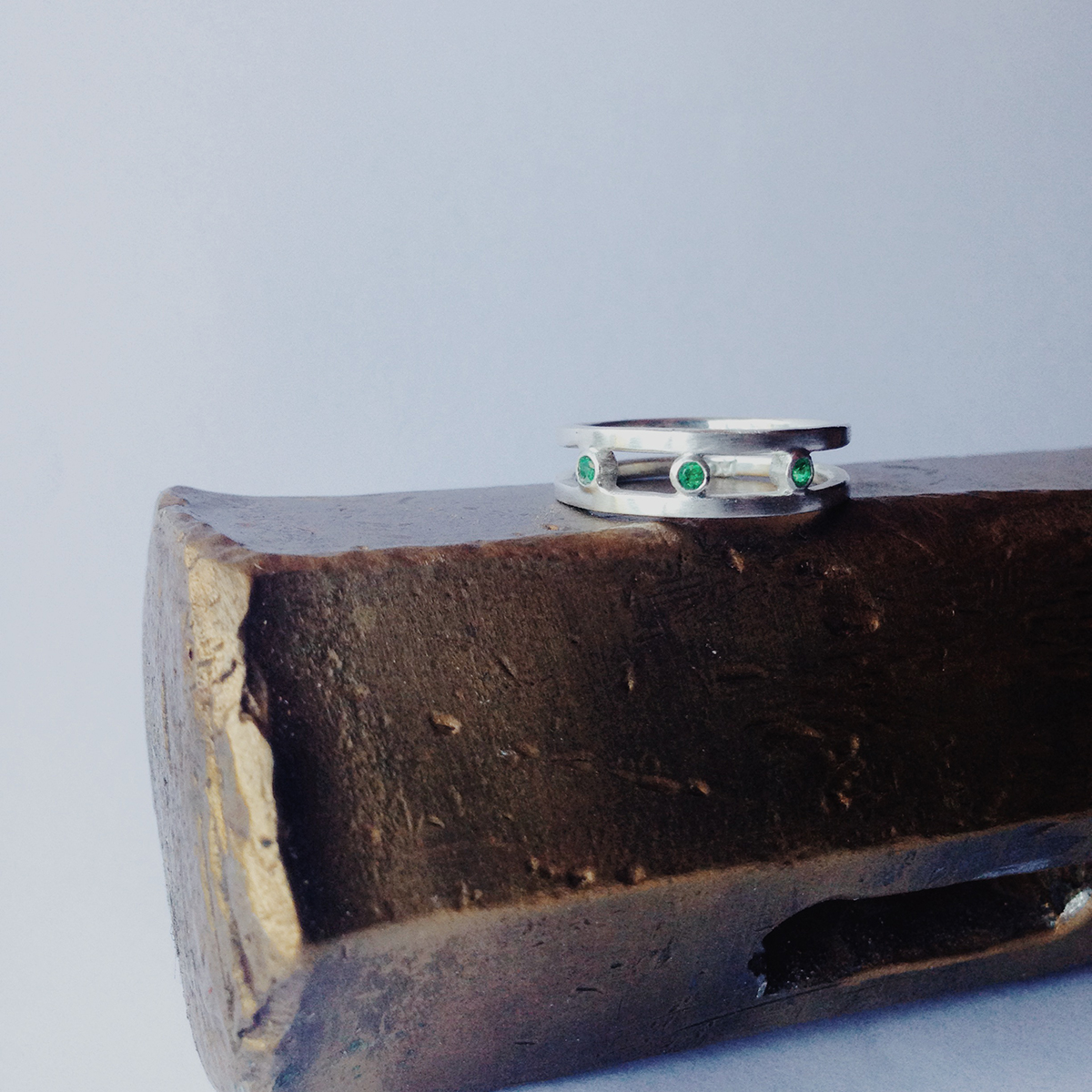 Custom-Jewelry-Austin-Chelsea-Jones-Triple-Emerald-Ring.jpg