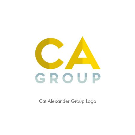 cagroup-logo.jpg