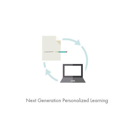 next-gen-learning.jpg