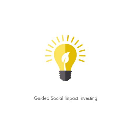 social-investing.jpg
