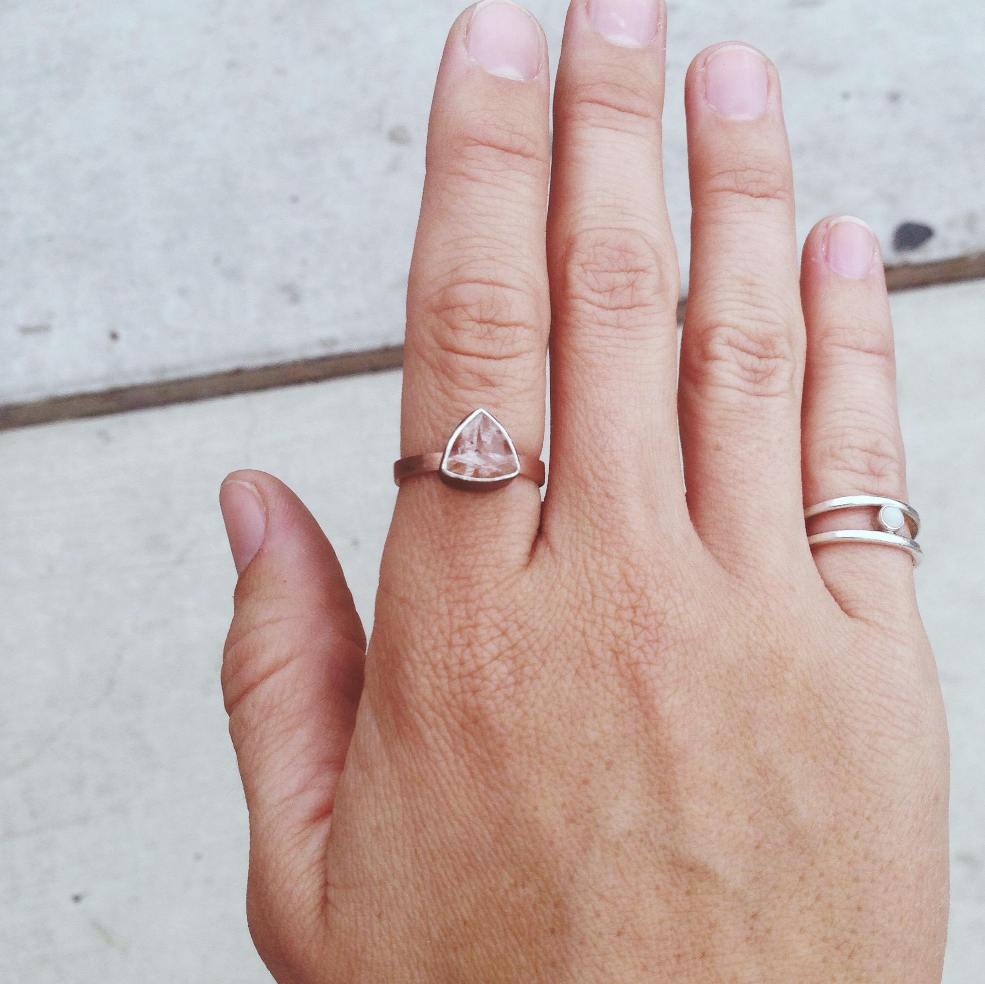 sunstone rose gold engagement ring.JPG
