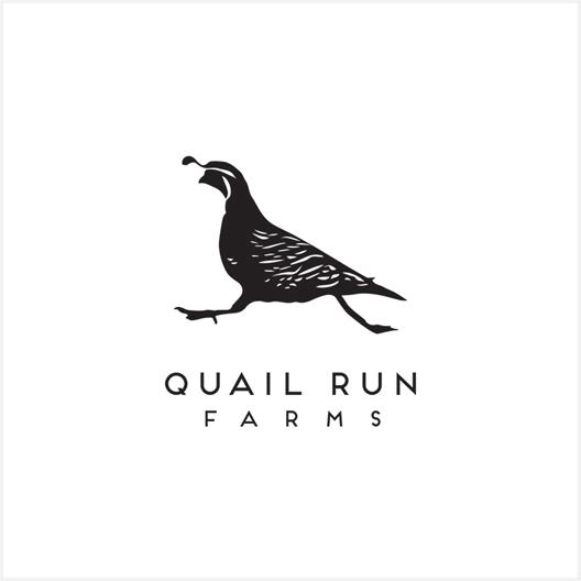 quail run farms logo.jpg