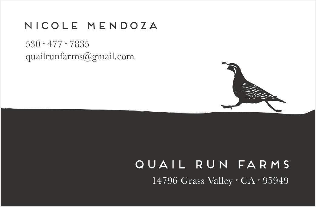 Quail Run Farms Business Cards.jpg