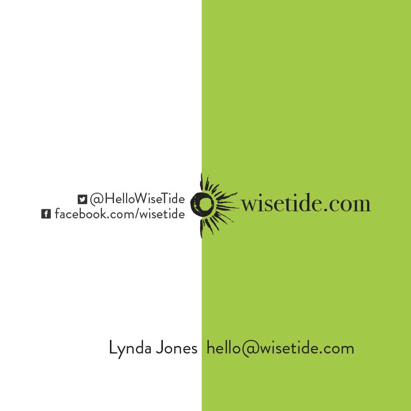 WiseTide-business-cards-square-back-green.jpg