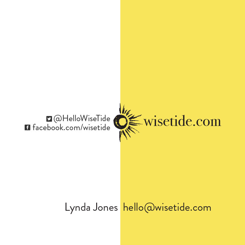 WiseTide-business-cards-square-back-yellow.jpg
