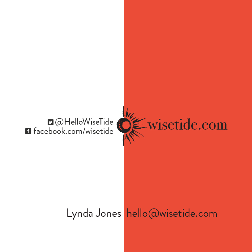 WiseTide-business-cards-square-back-red.jpg