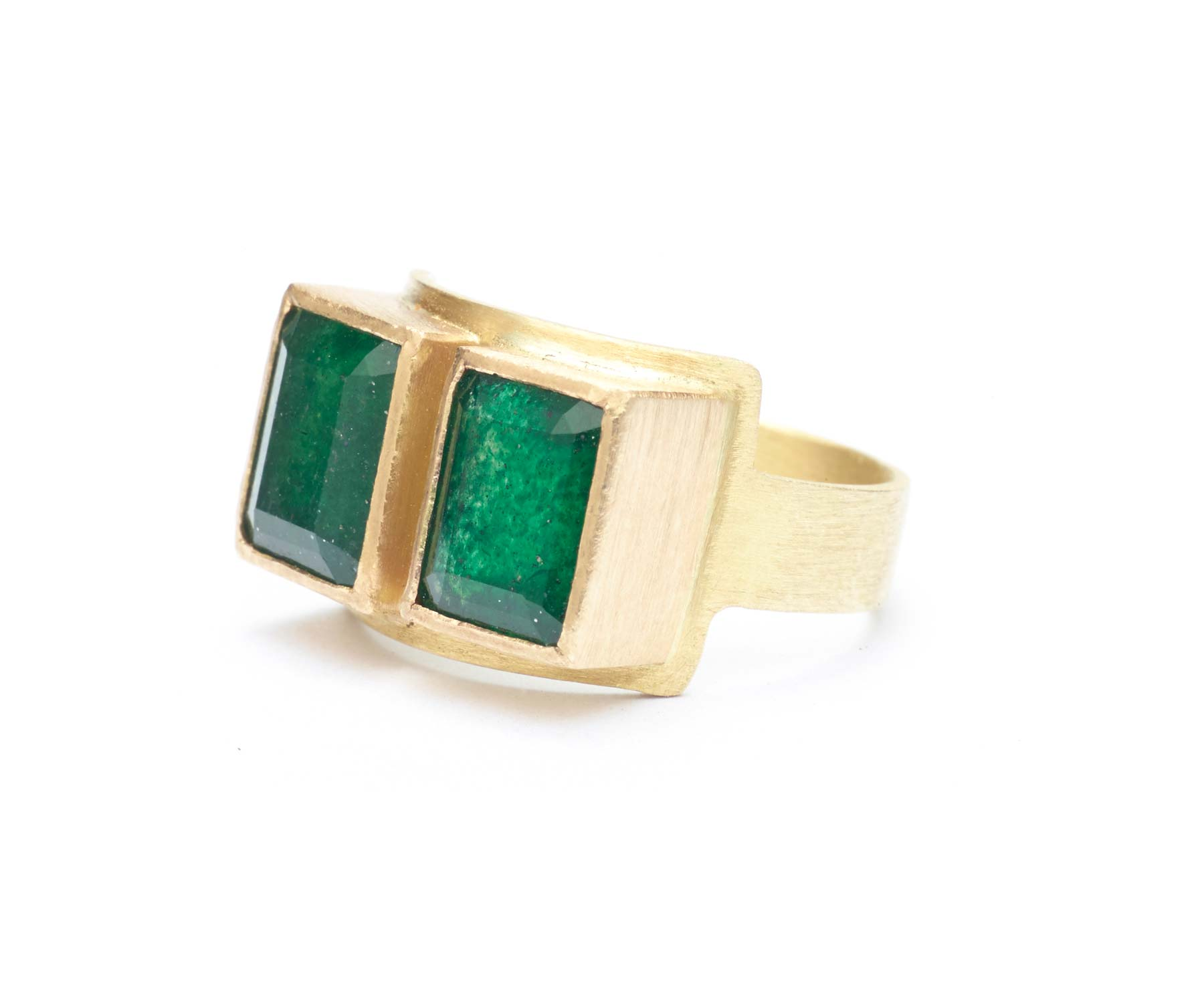 Emerald-and-18k-gold-ring-handcrafted-custom-jewelry-made-in-austin-tx.jpg