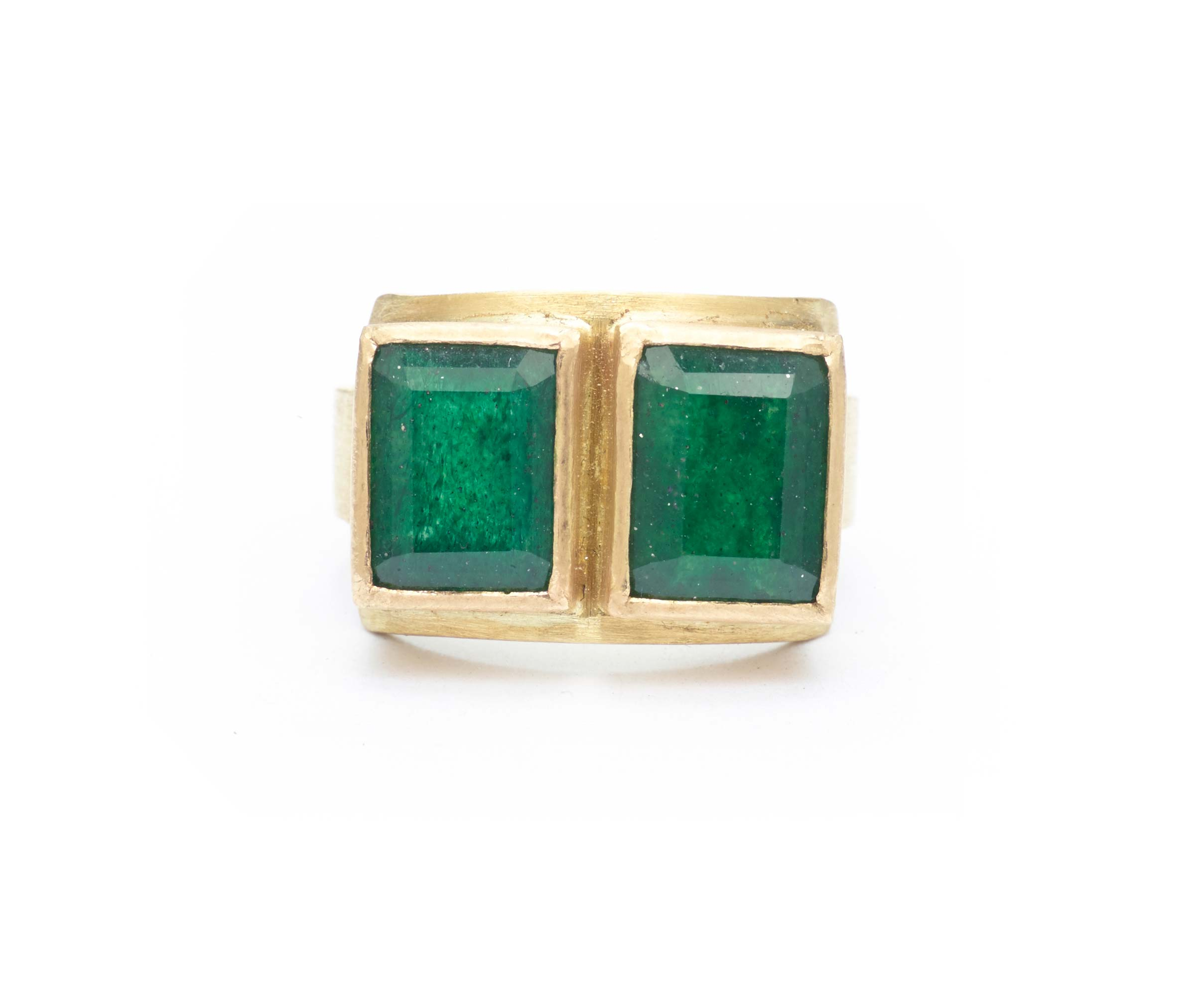 custom-Emerald-and-gold-ring-handcrafted-custom-jewelry-made-in-austin-tx.jpg