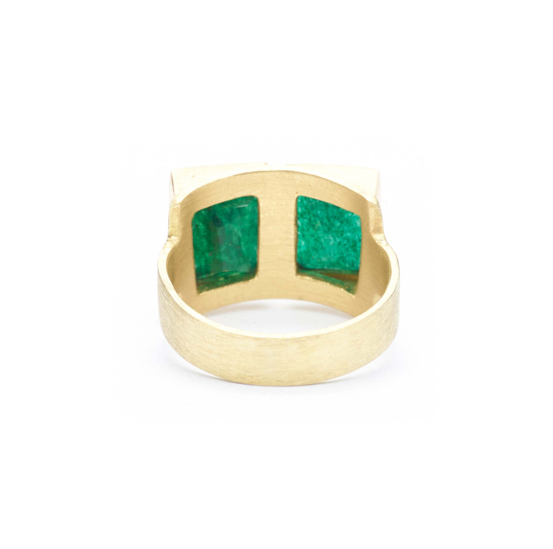 Emerald-and-18k-gold-ring-custom-made-jewelry-handcrafted-in-austin-tx.jpg
