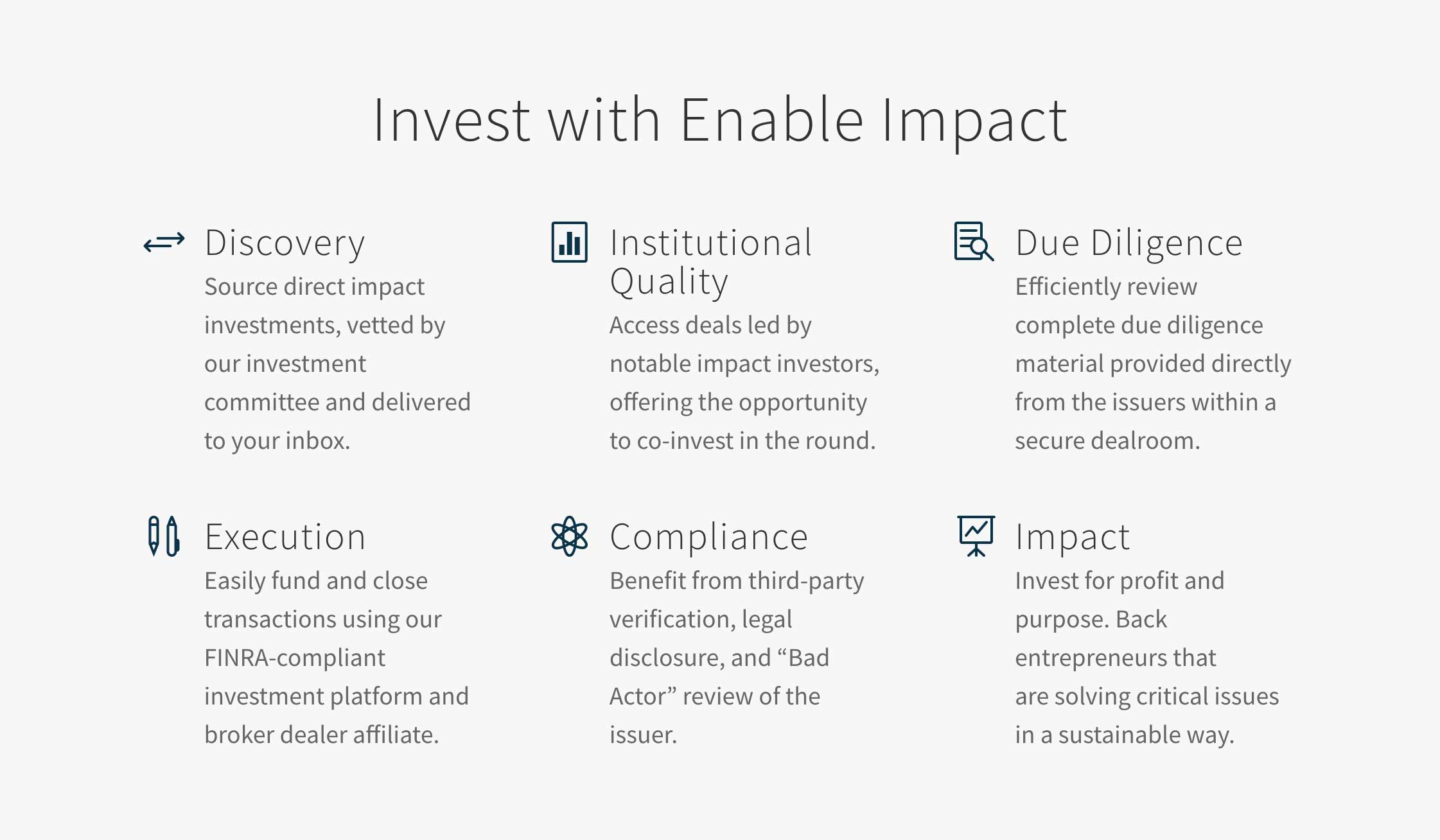 enable-impact-due-diligence.jpg