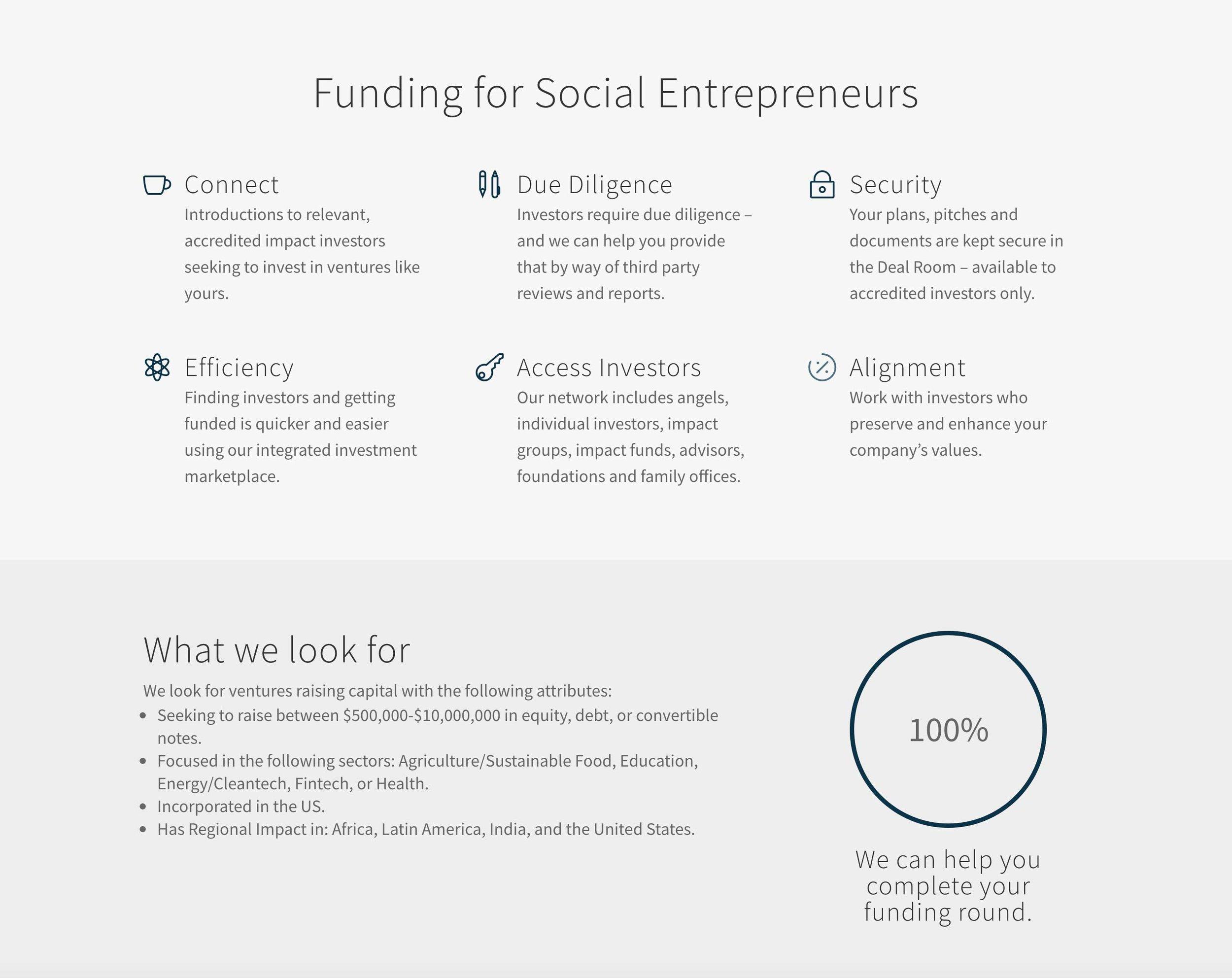 social-venture-benefits.jpg