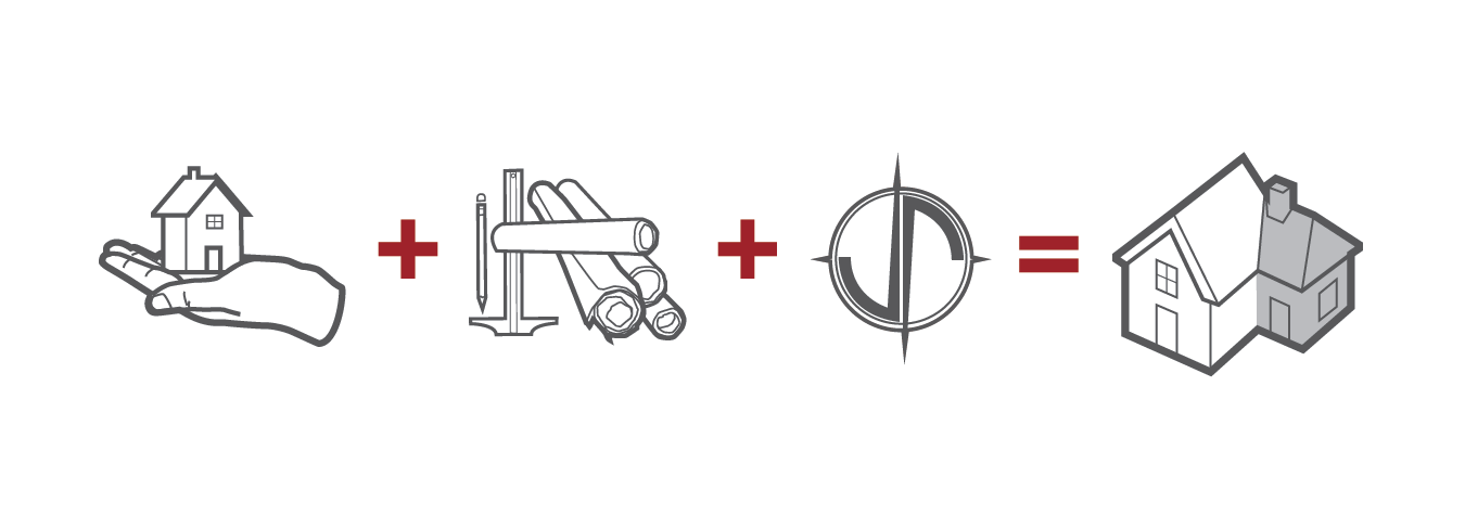 Design Icons.png