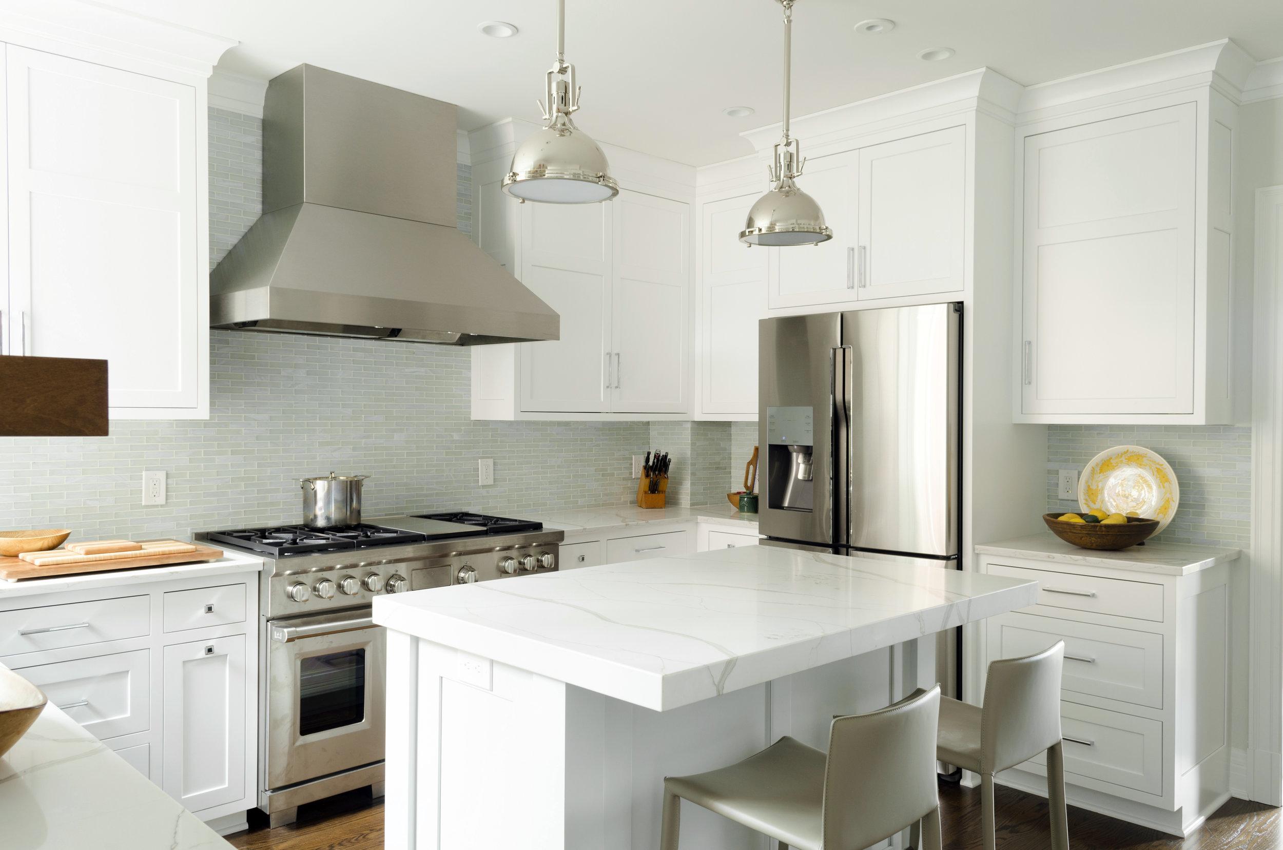 Stenson_Kitchen_03.jpg