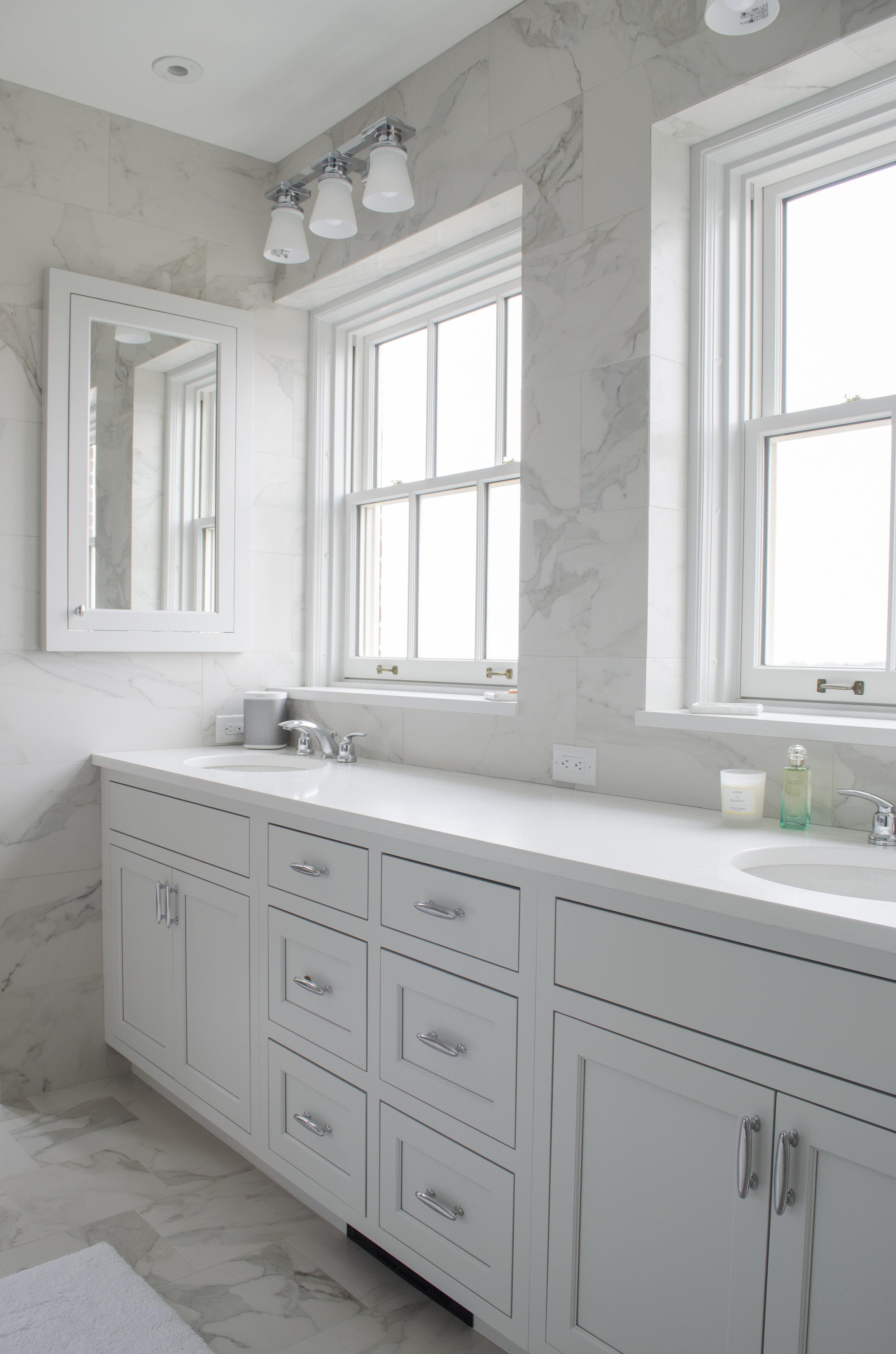 Stenson_Master Bath_01.jpg
