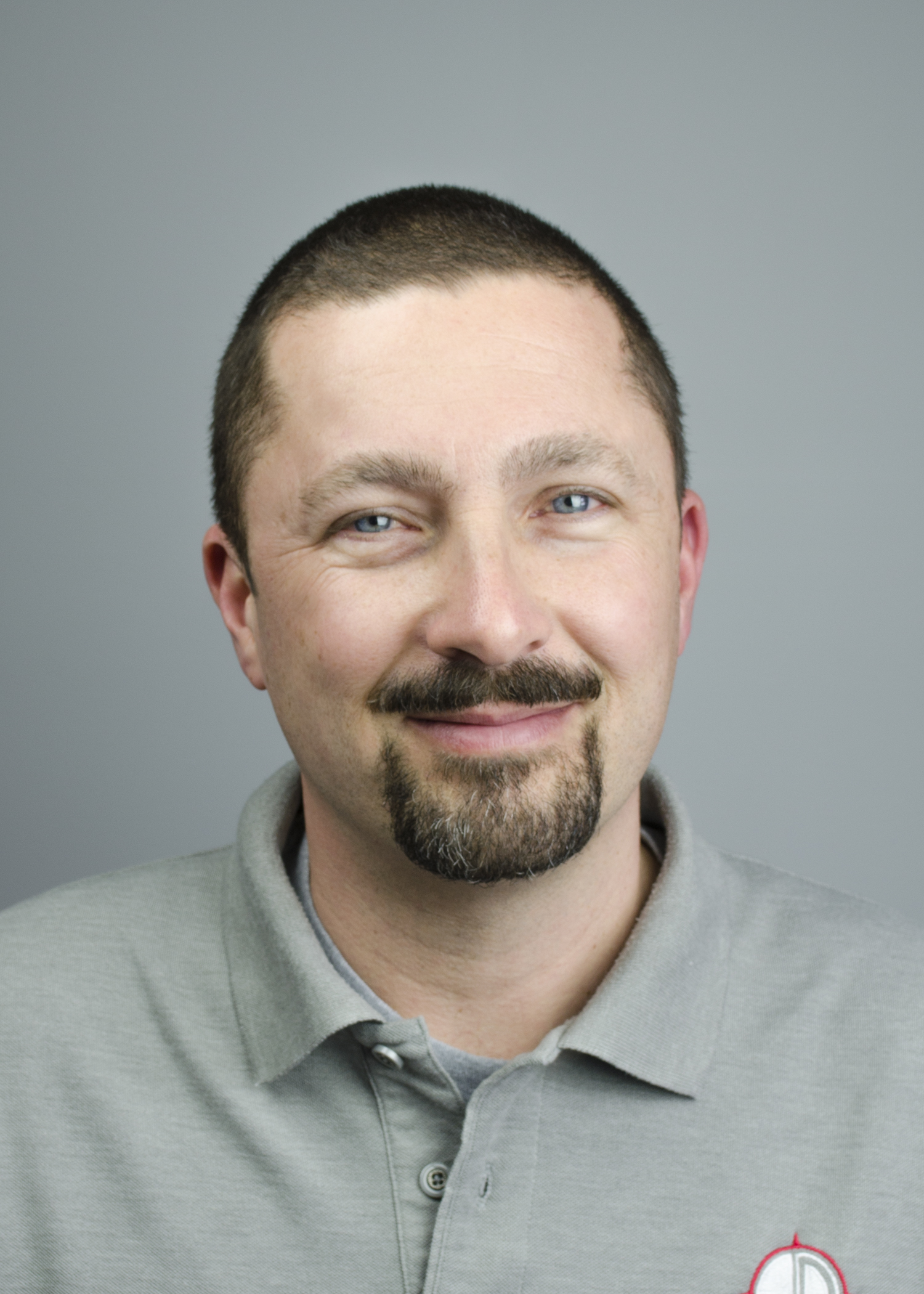 TOM ZUGAN , Operations Manager