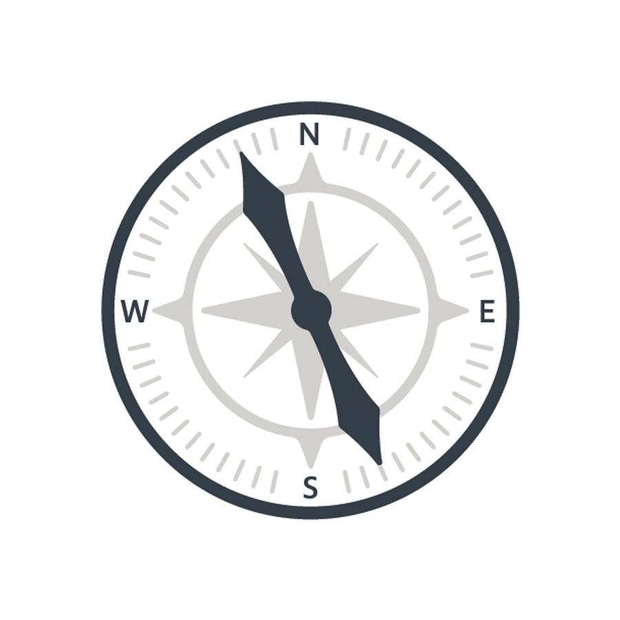 Compass Icon.jpg