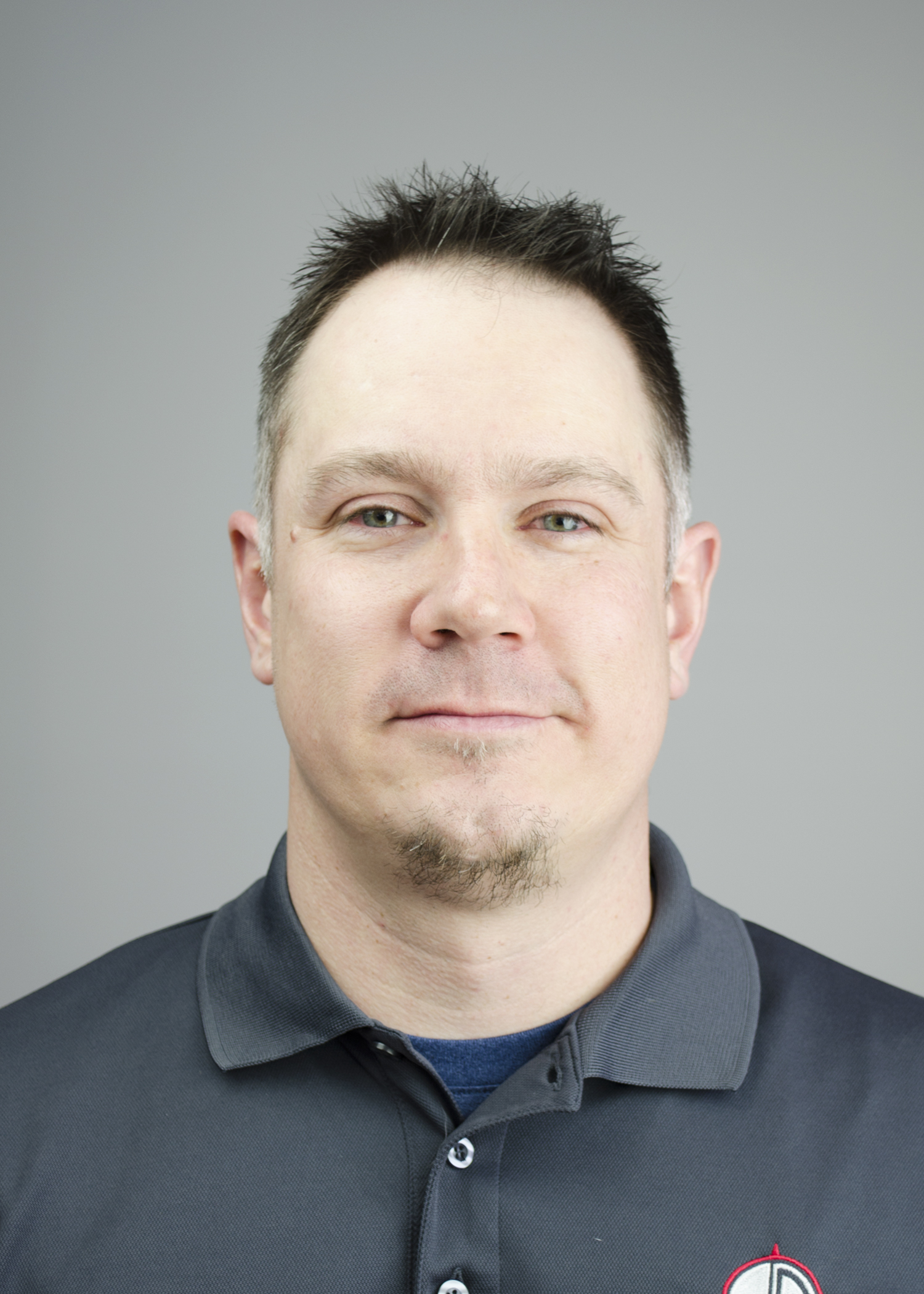 ROB PEALER , Project Manager