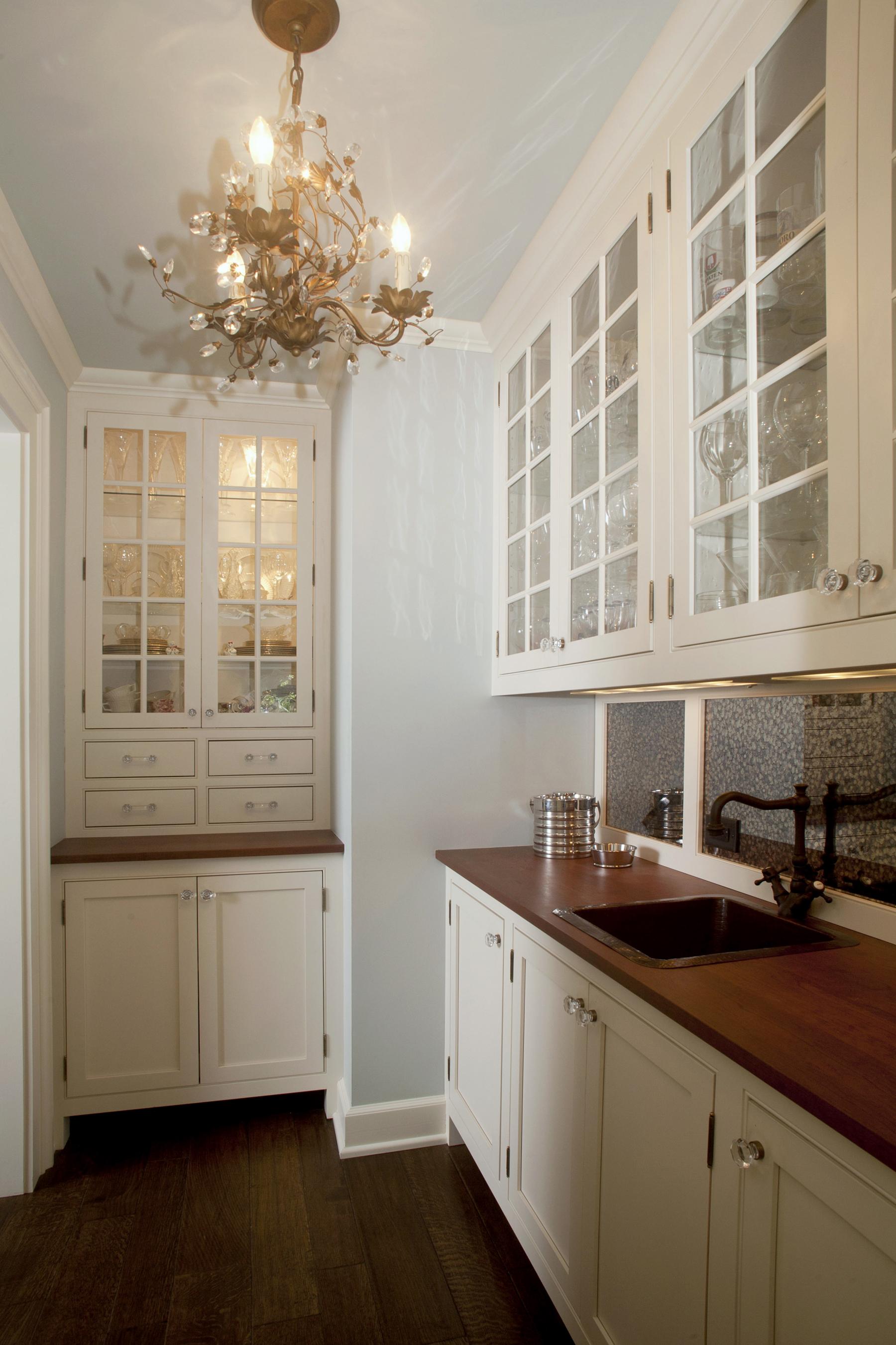 Benzel_Kitchen_03.jpg