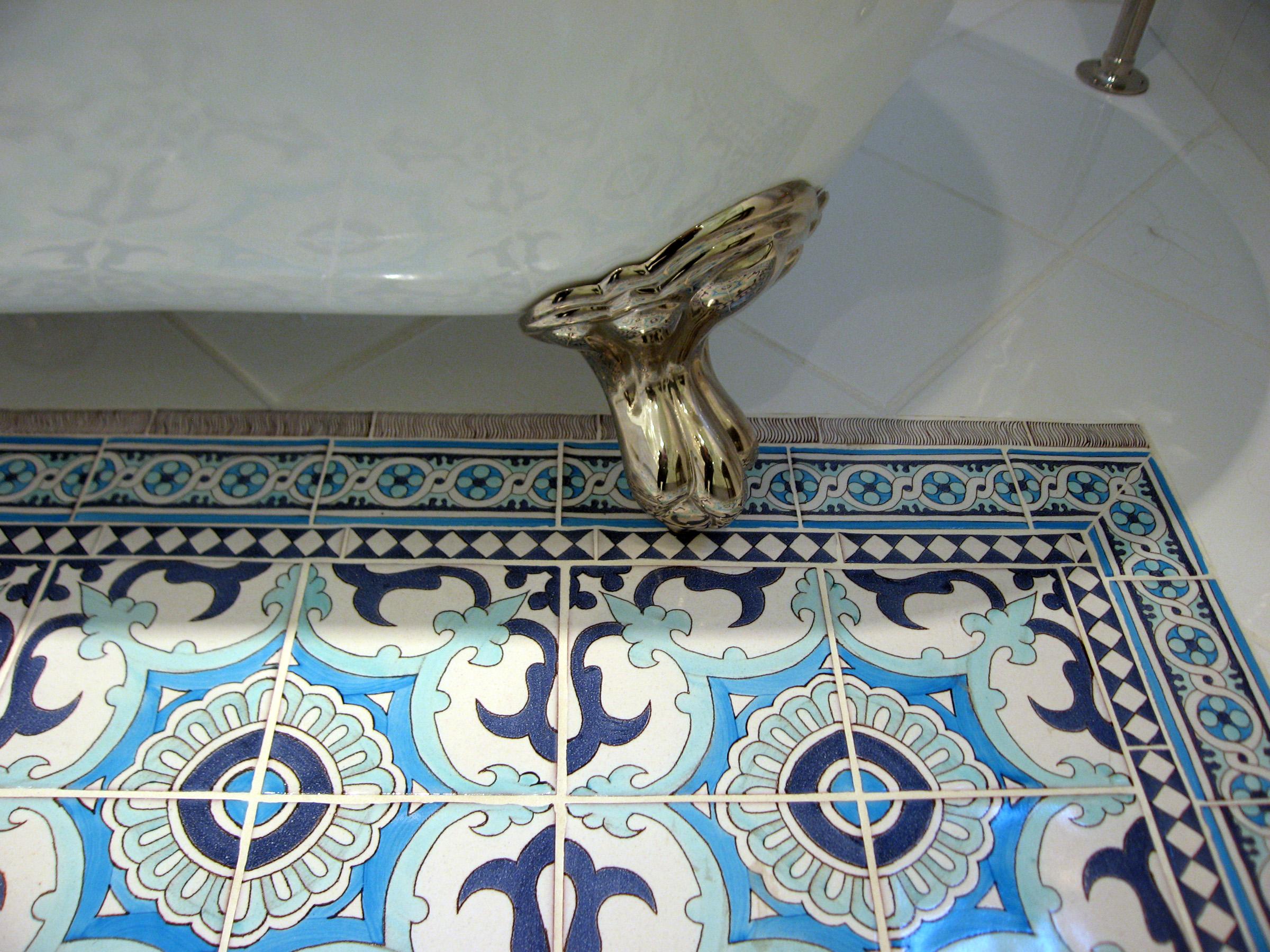 Fearon Bath1_06.jpg