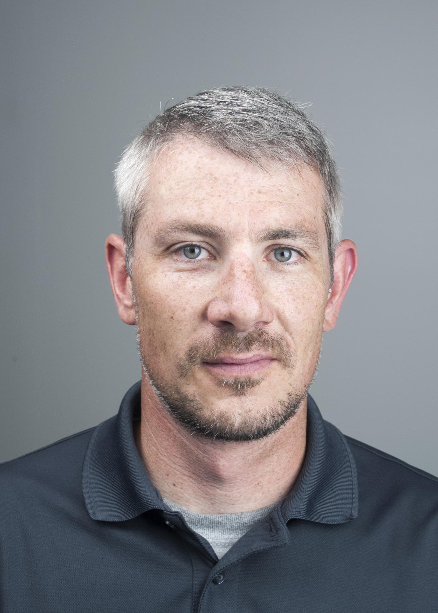 ADAM PEALER , Lead Carpenter