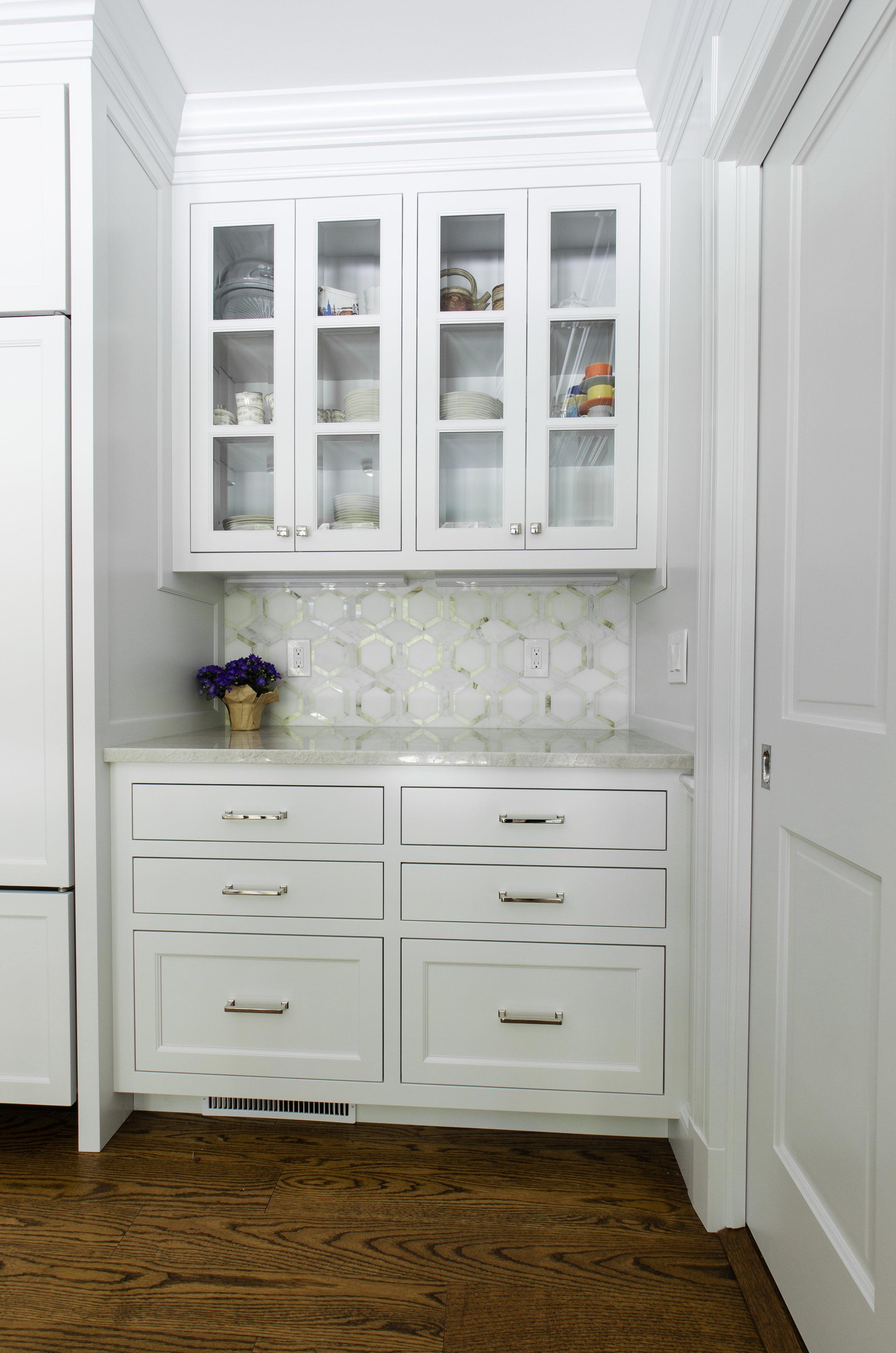 Kitchen_Detail_02.jpg