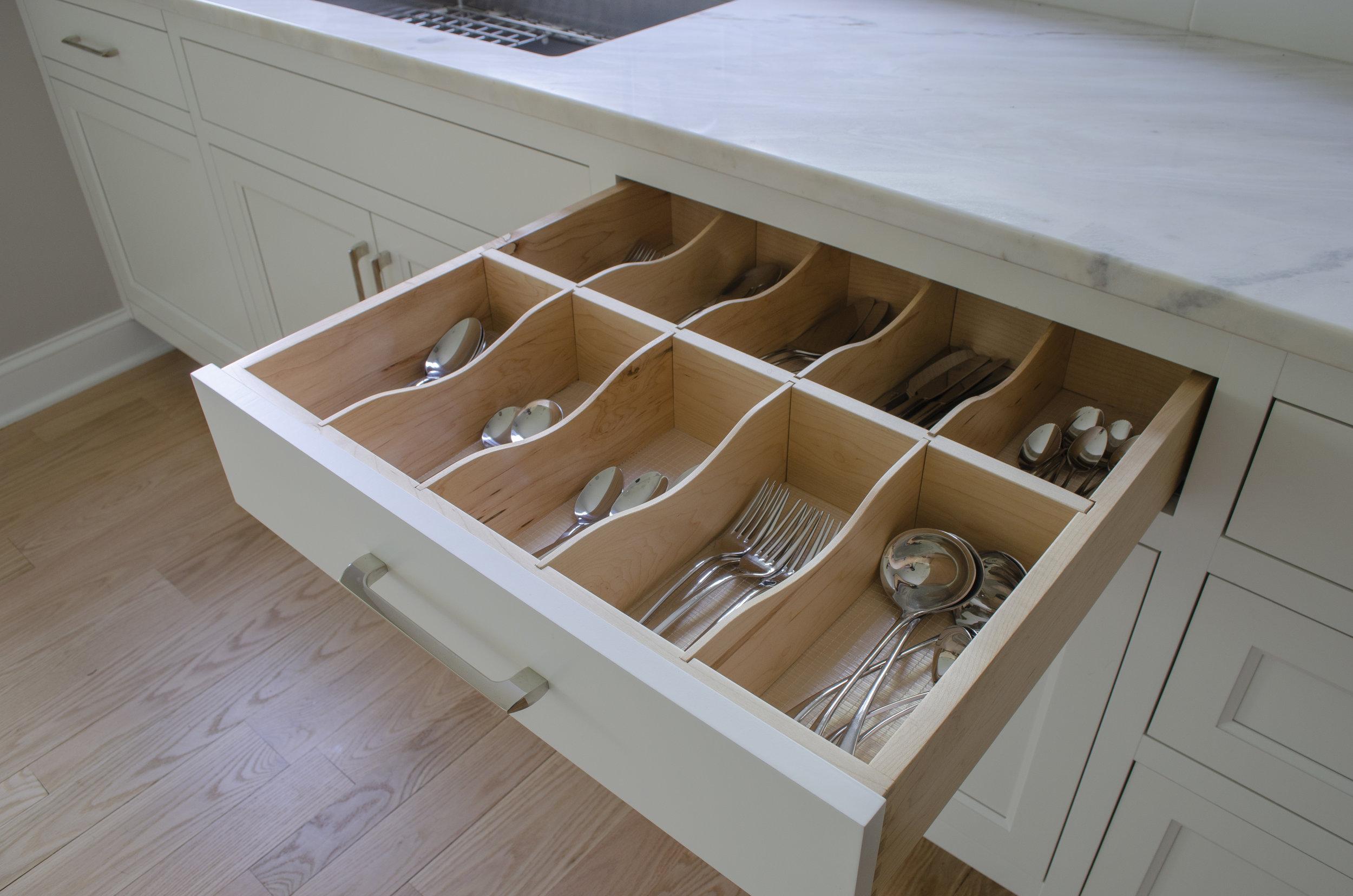 Kitchen_15.jpg