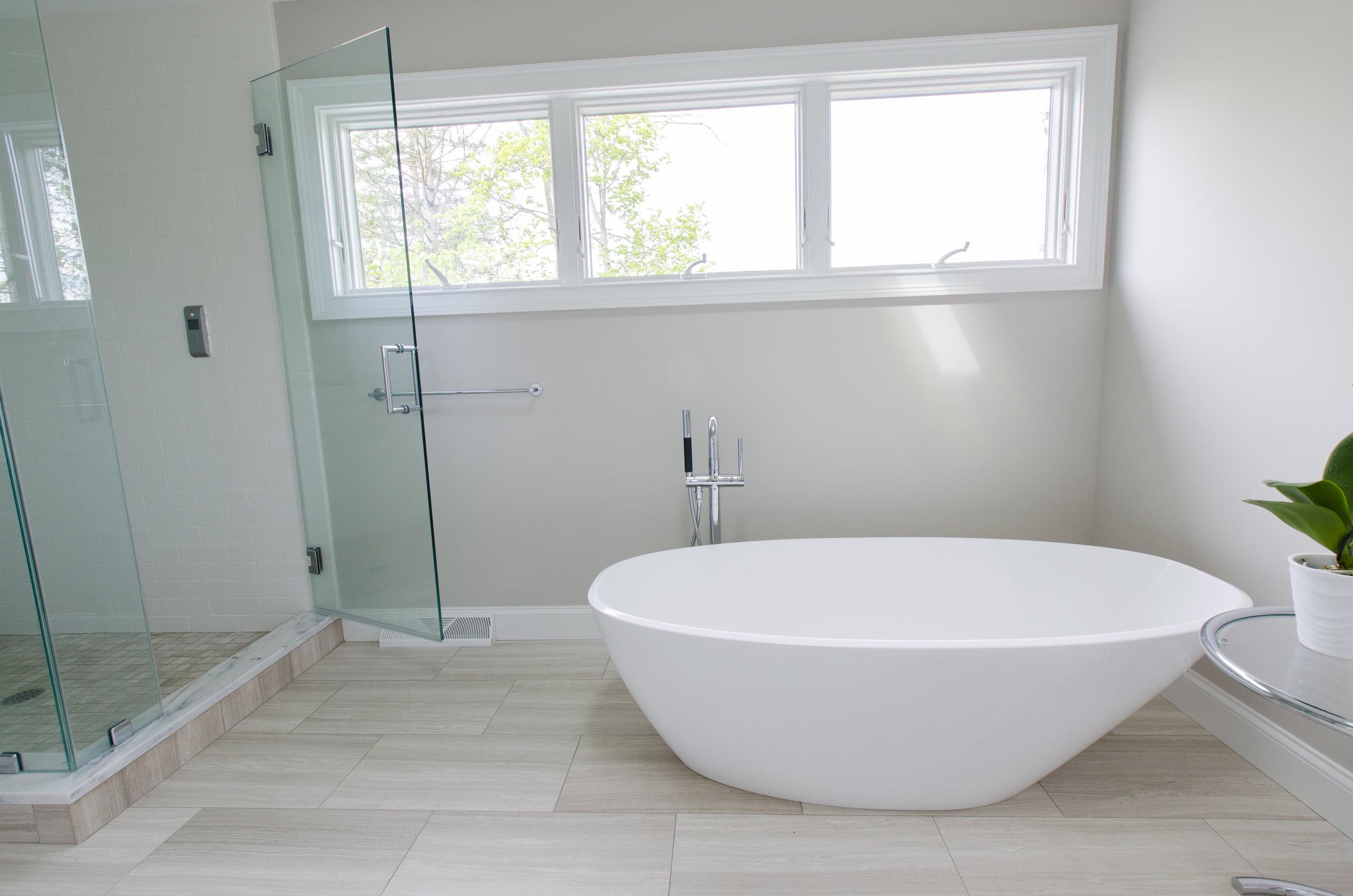 Master Bath_05.jpg