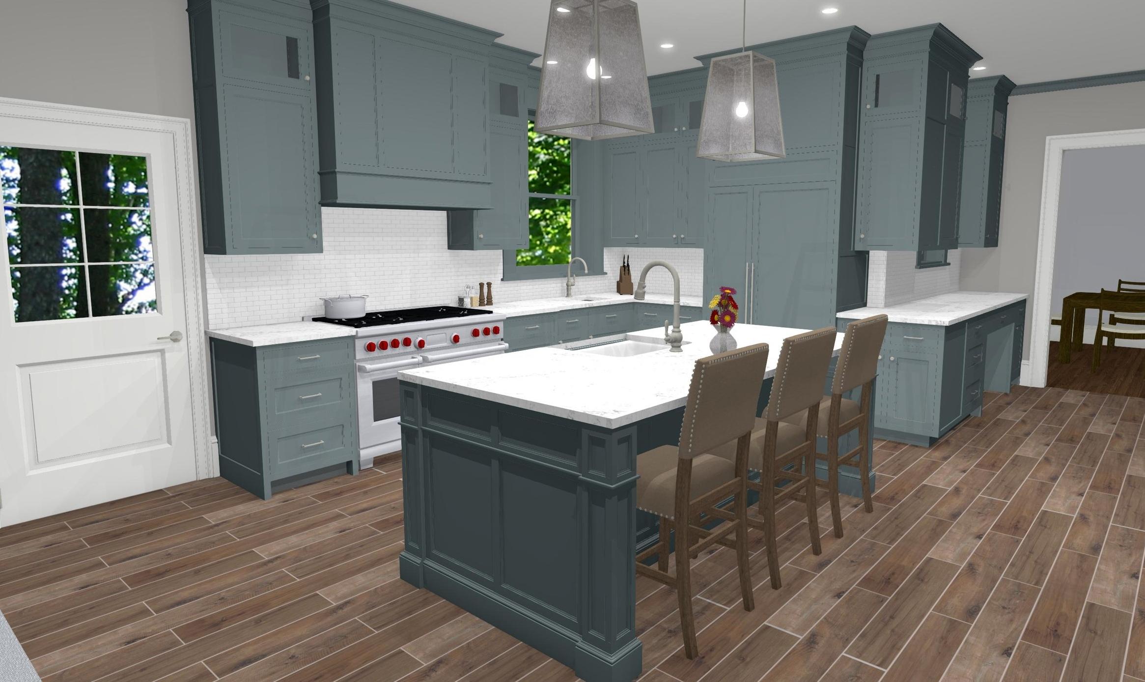ROJ Kitchen_02.jpg