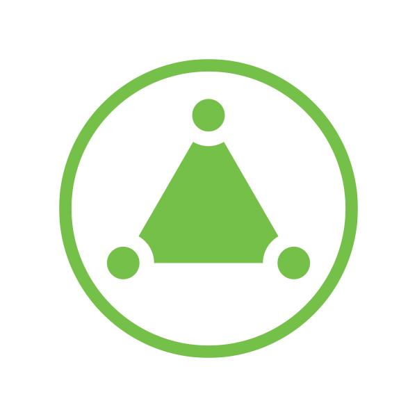 Design Element_Triangle Icon.jpg
