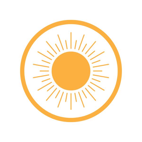 Design Element_Sunlight Icon.jpg
