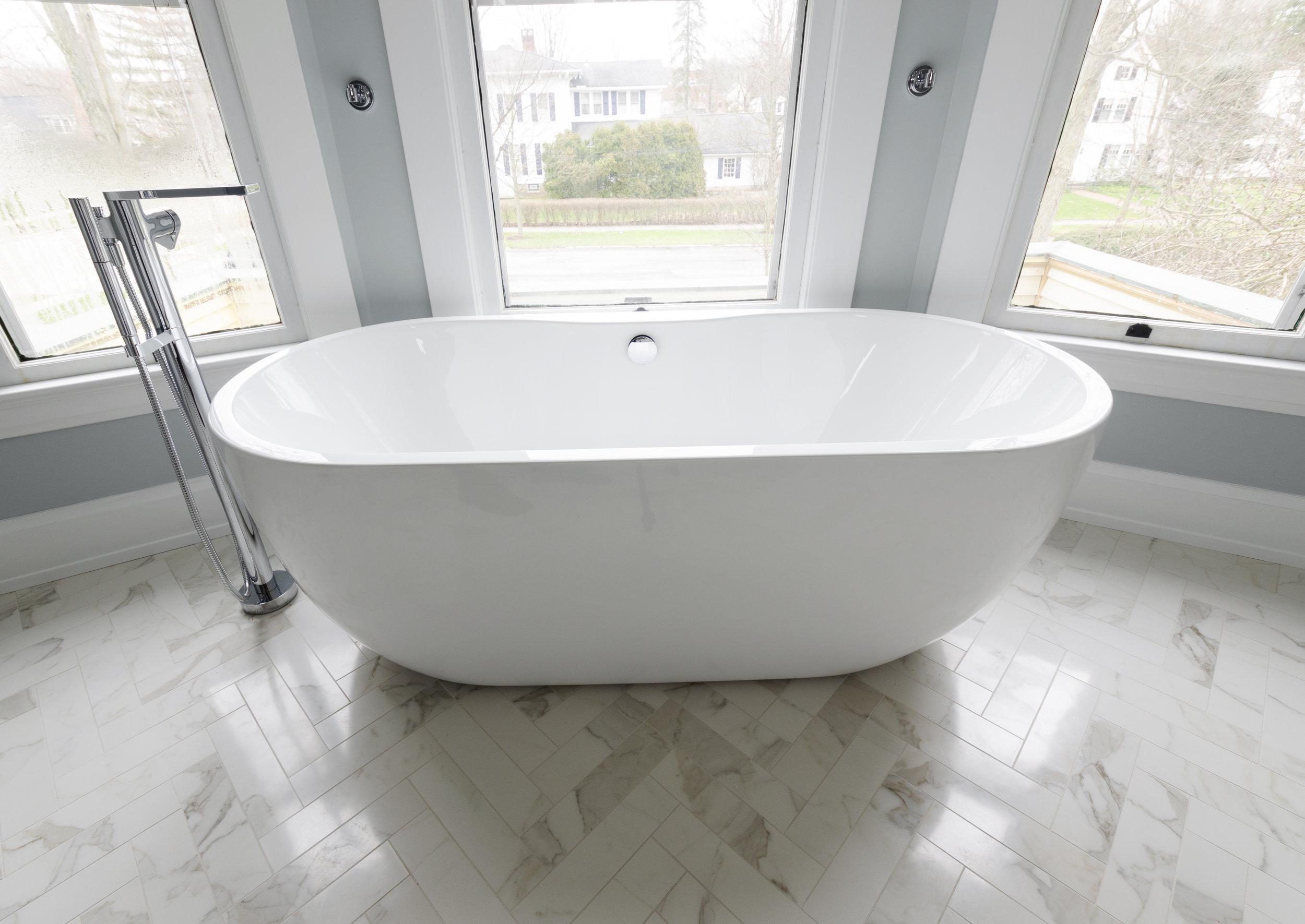 Master Bath_04.jpg