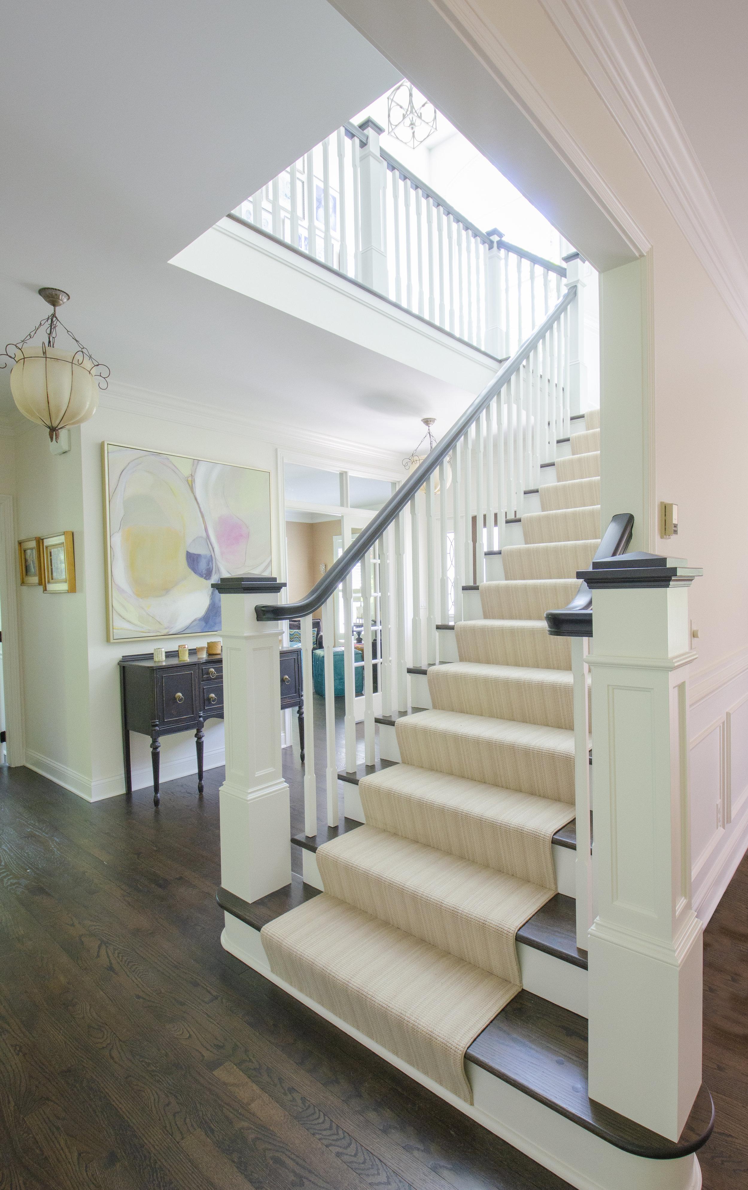 Stairs_03.jpg