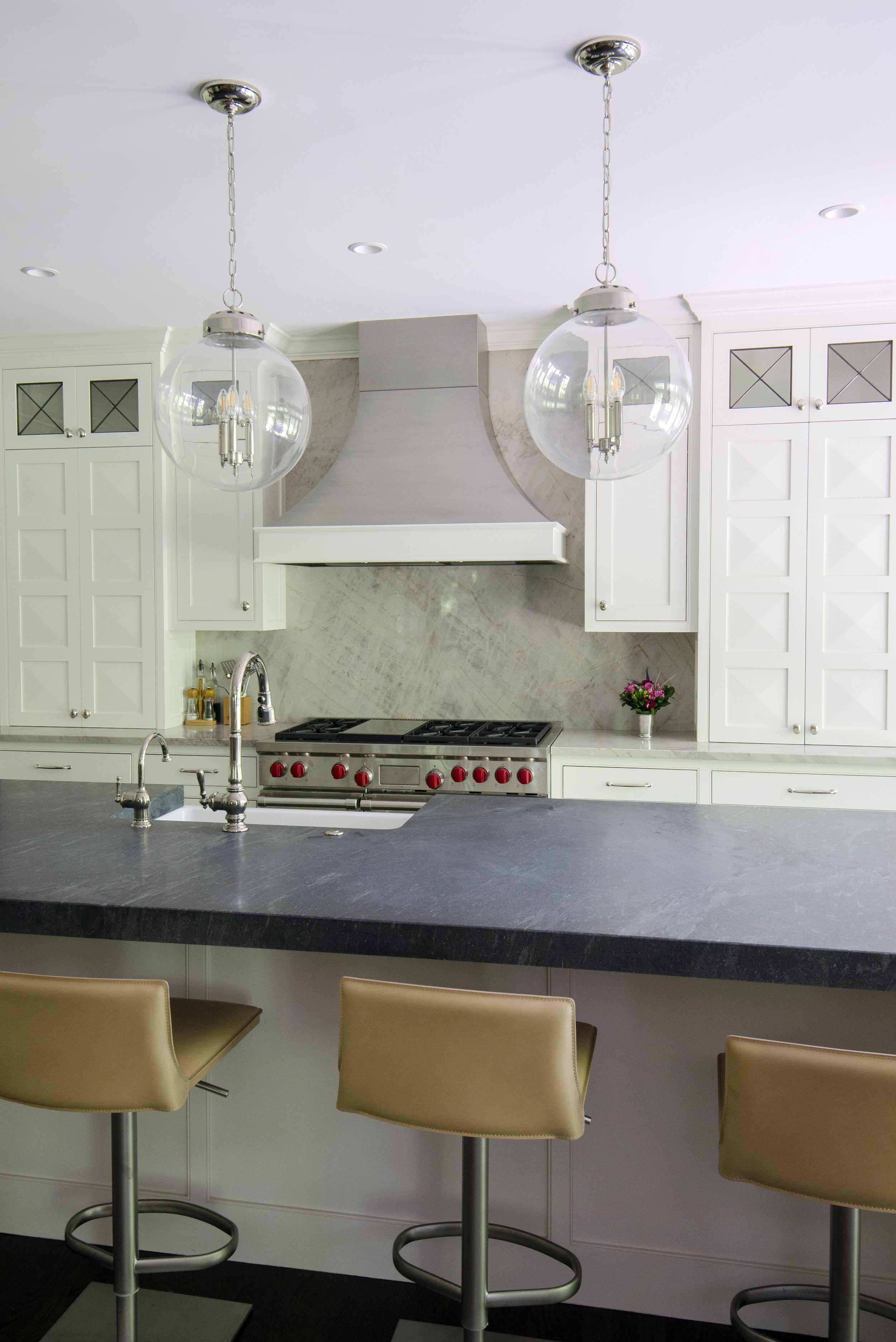 Kitchen_10.jpg
