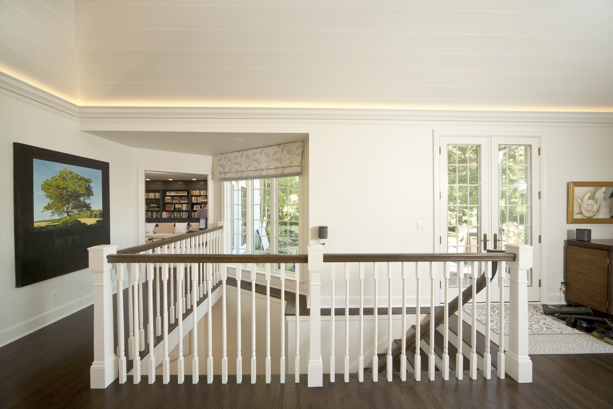 Stairs-46.JPG