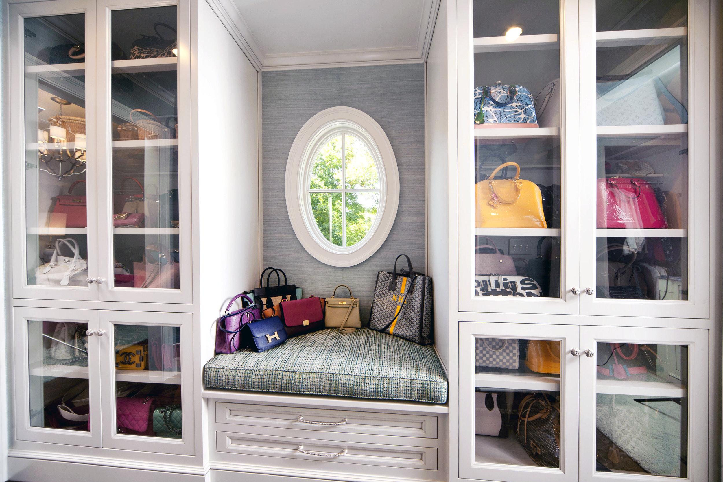 Closet-2-.jpg