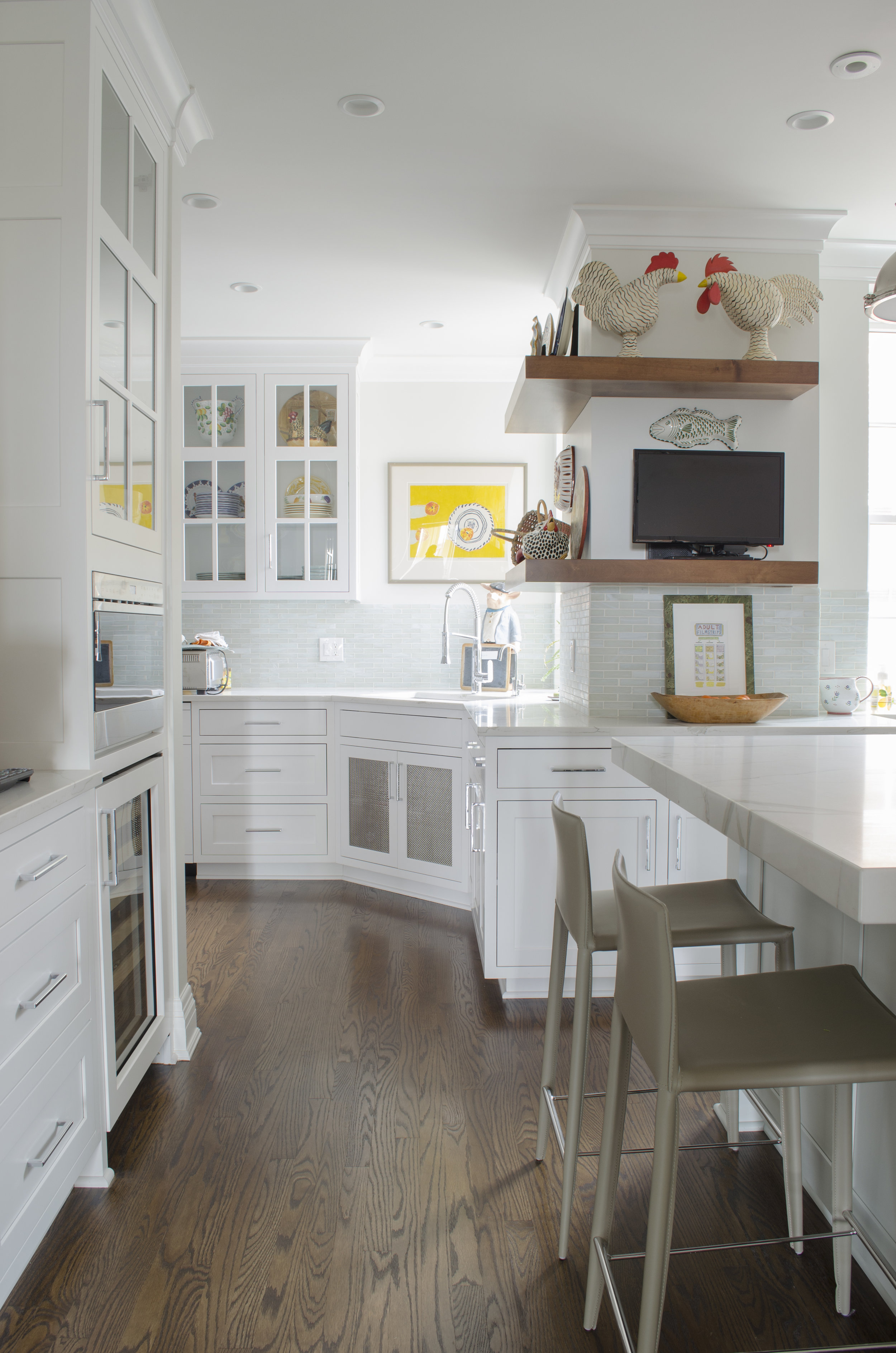 Stenson_Kitchen_02.jpg