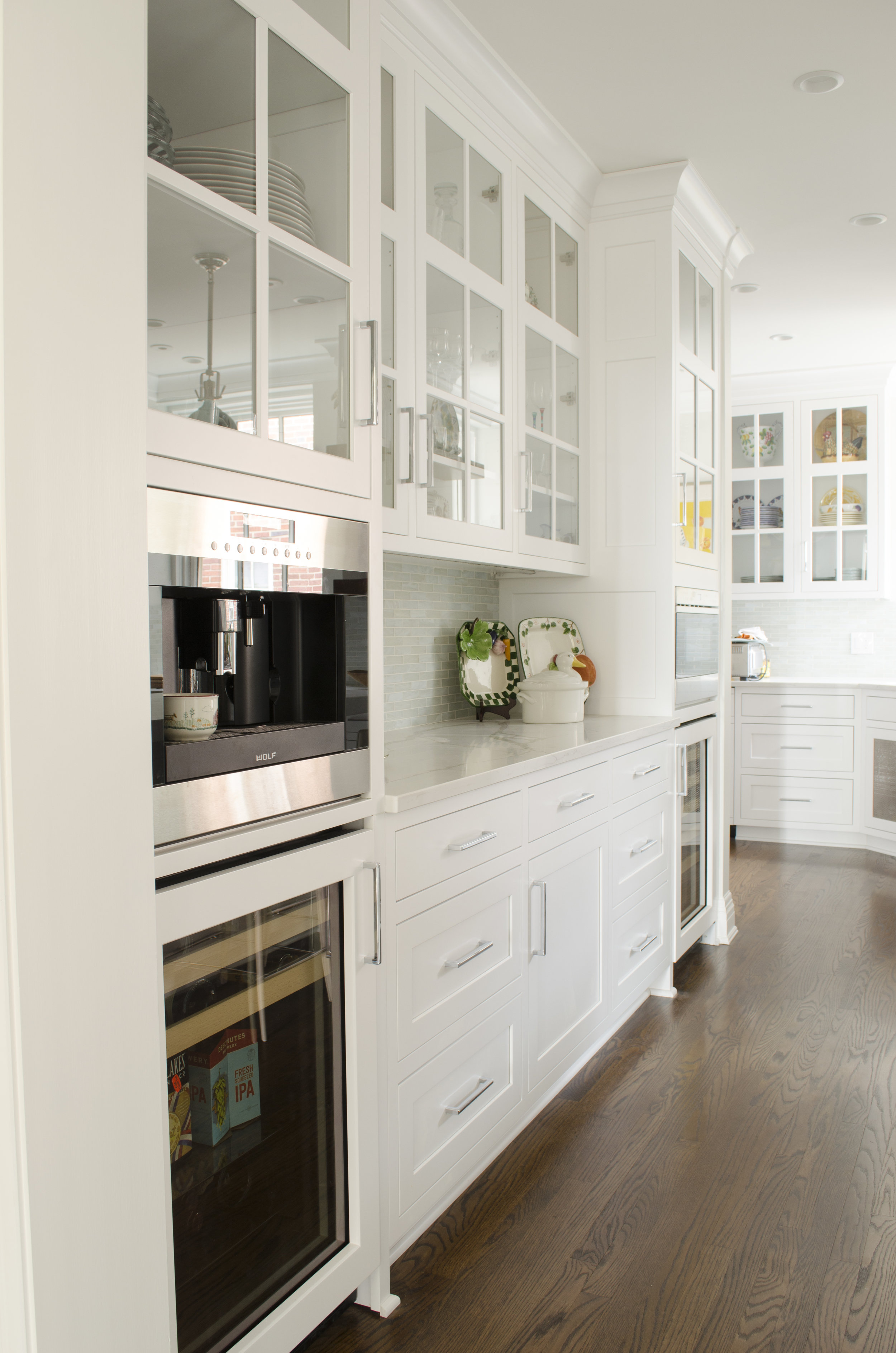 Stenson_Kitchen_05.jpg