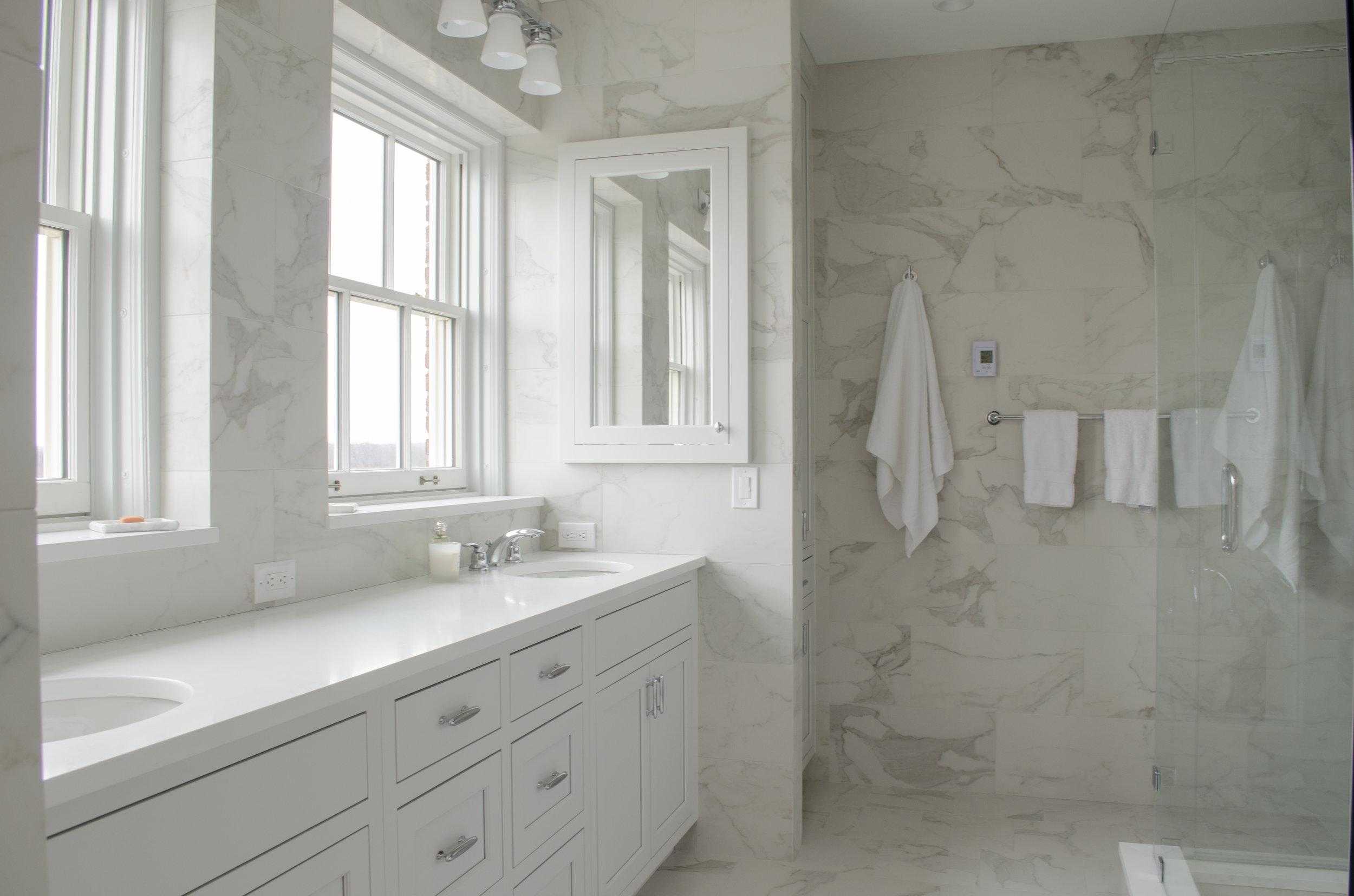 Stenson_Master Bath_03.jpg