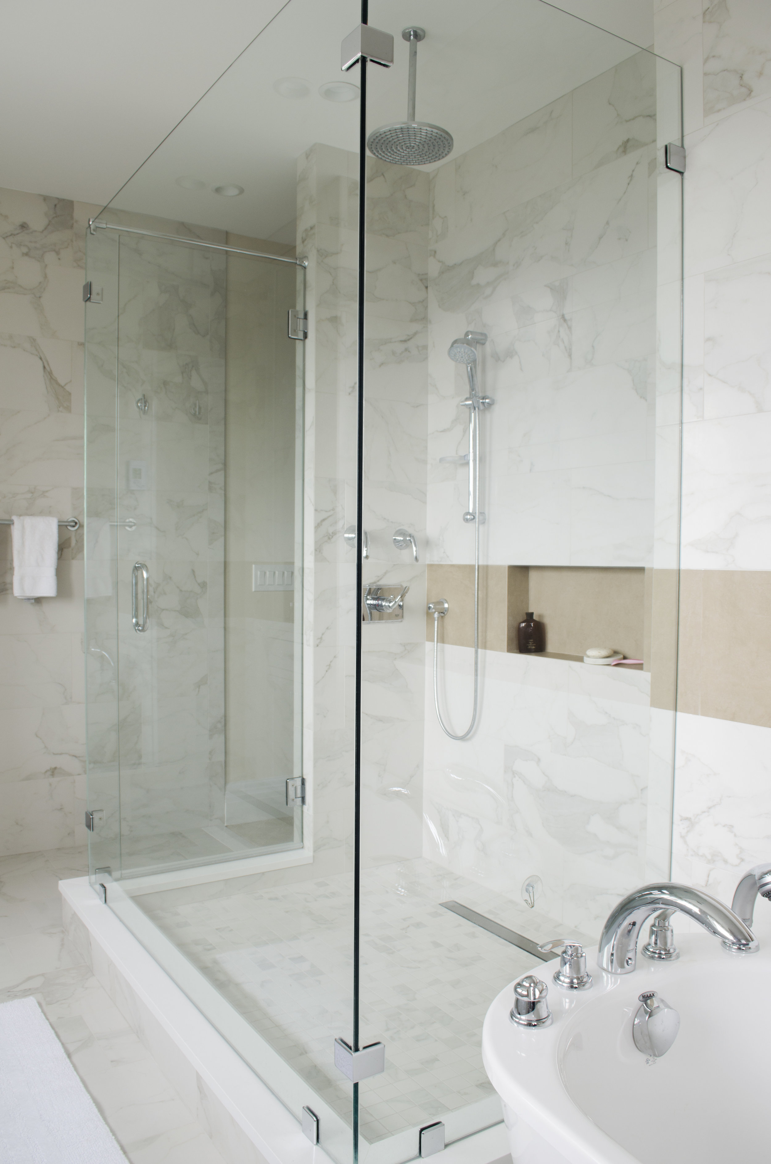 Stenson_Master Bath_04.jpg
