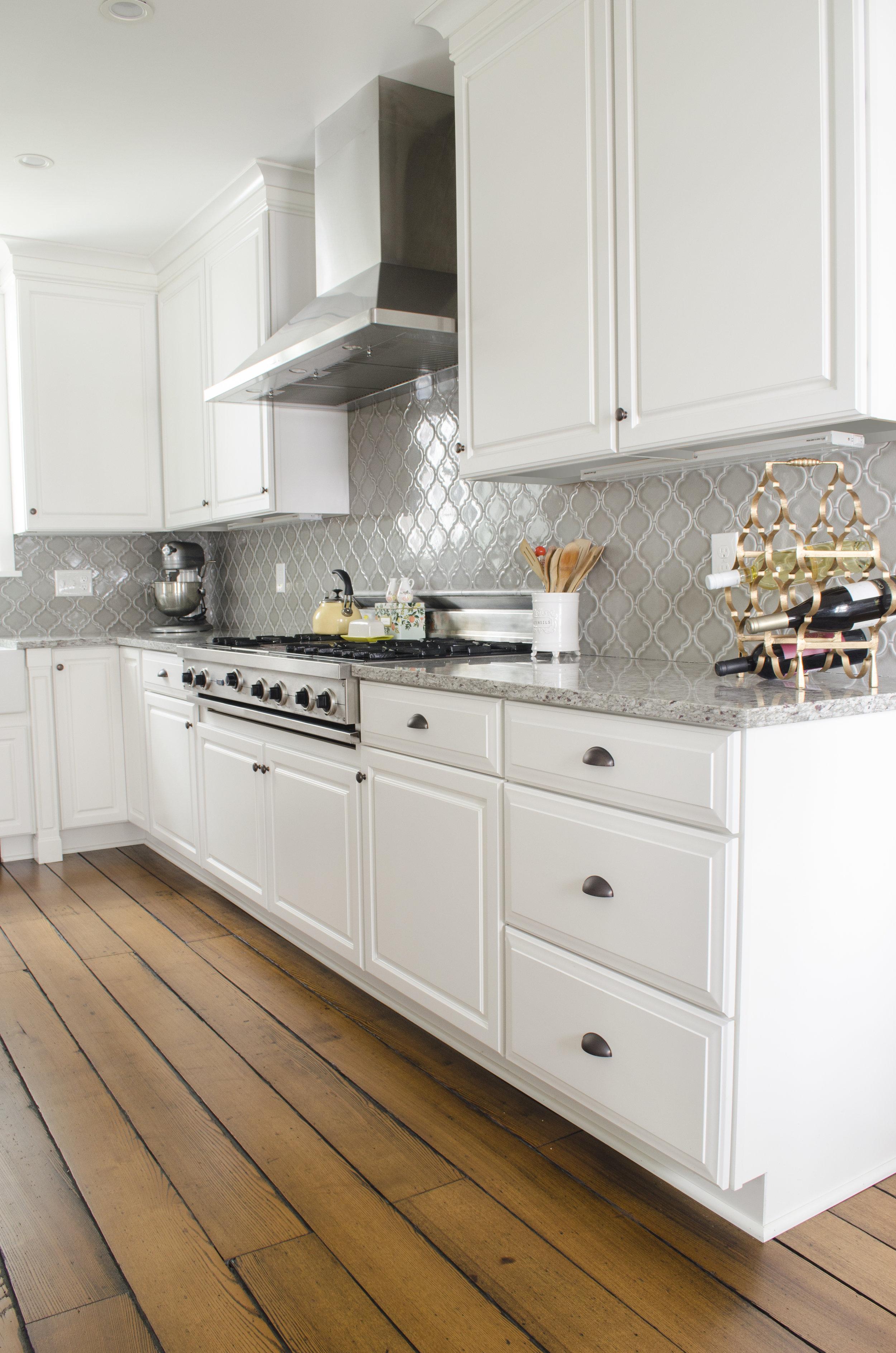 Kitchen_09.jpg