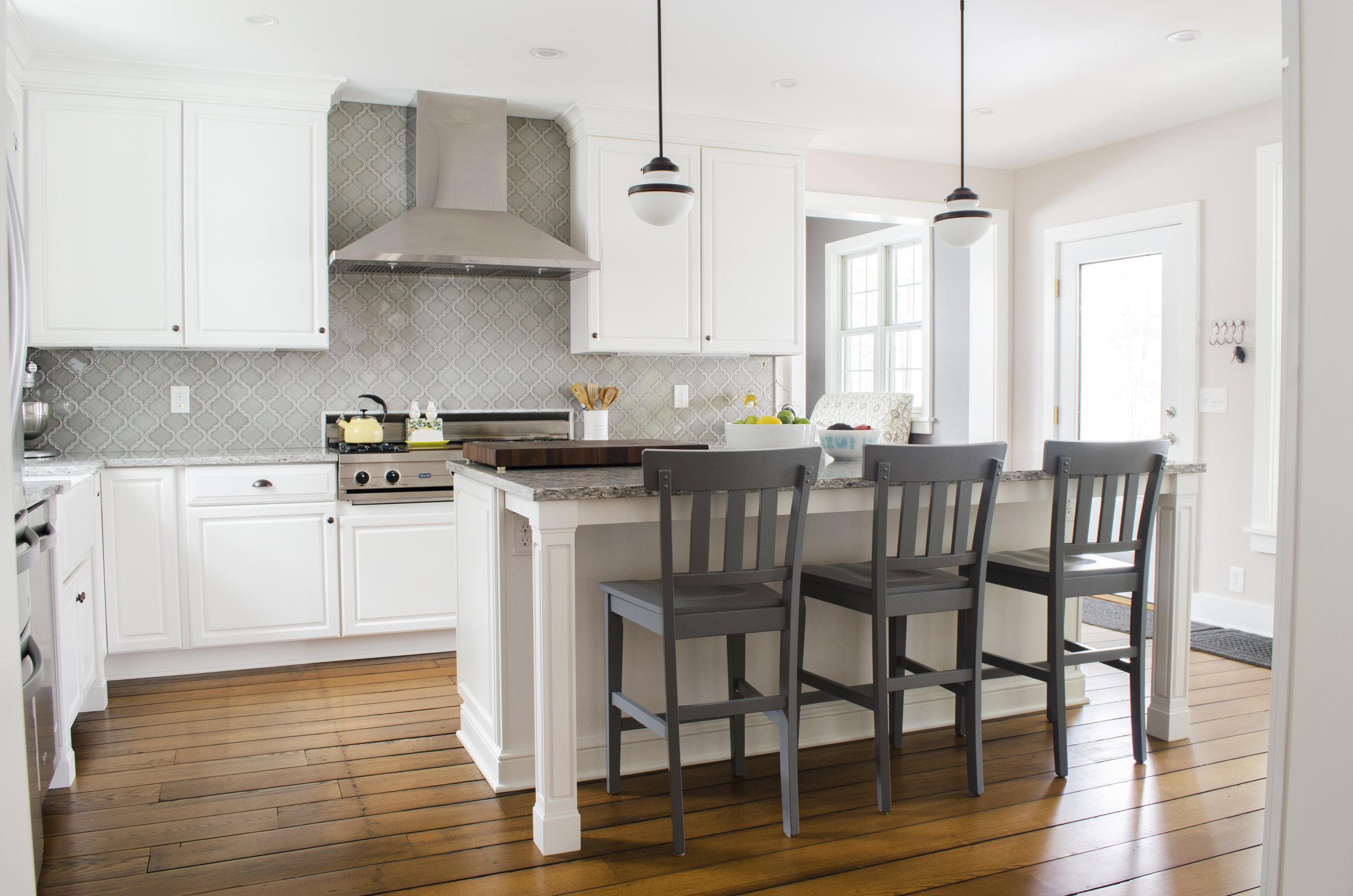 Kitchen_13.jpg