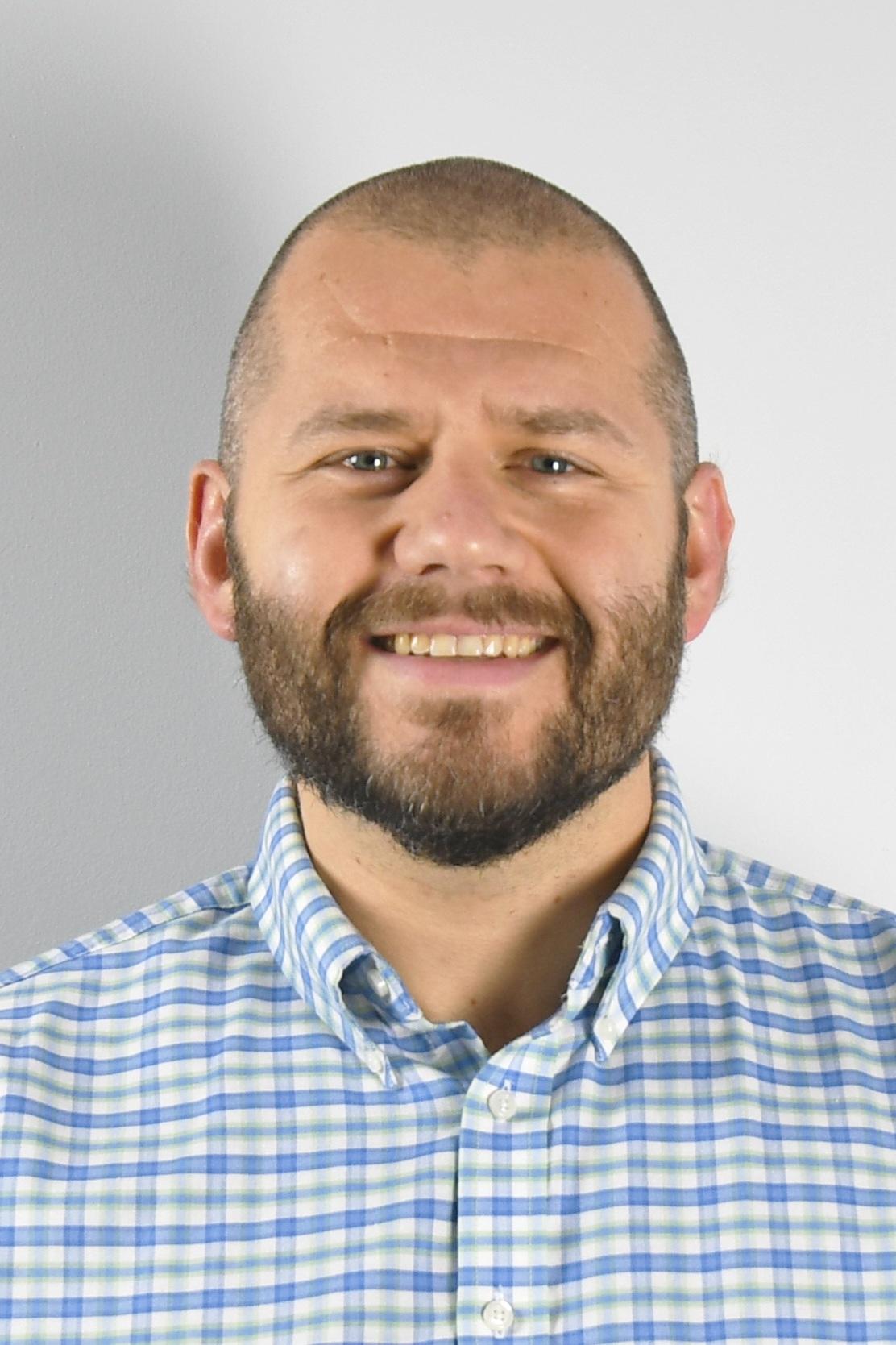 JASON PFAFF , Designer