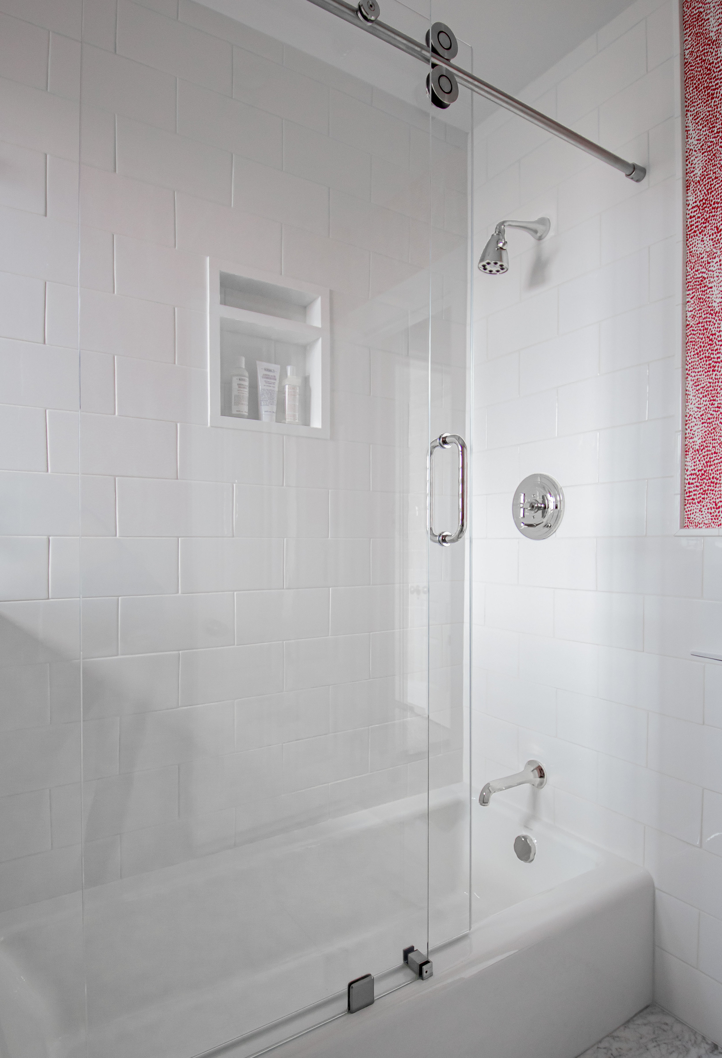 bathroom 1.5.jpg