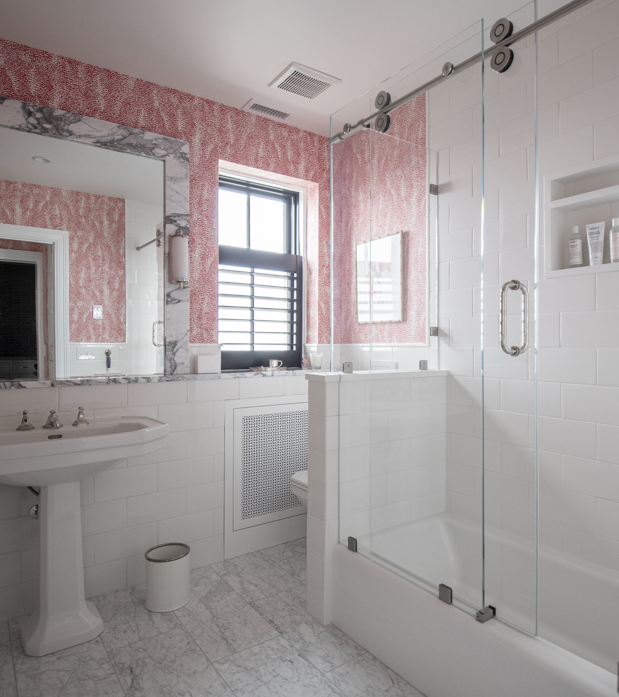 bathroom 1.6.jpg