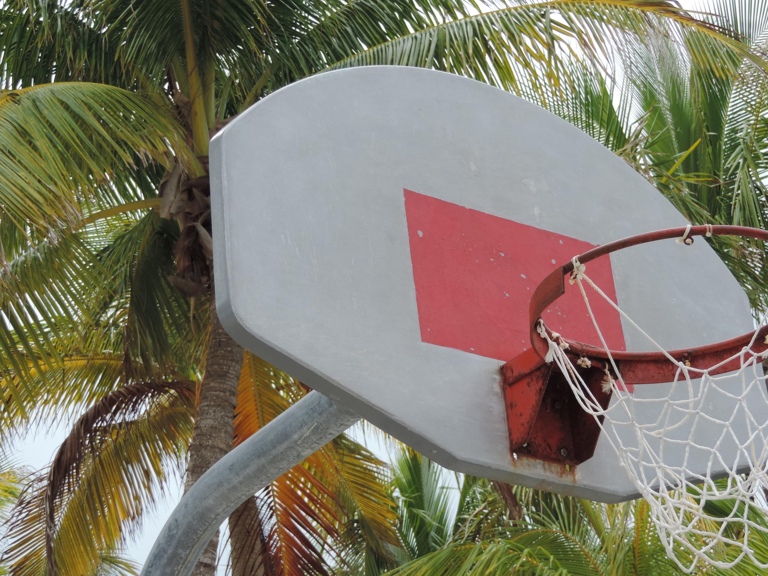 bball in tropics.JPG