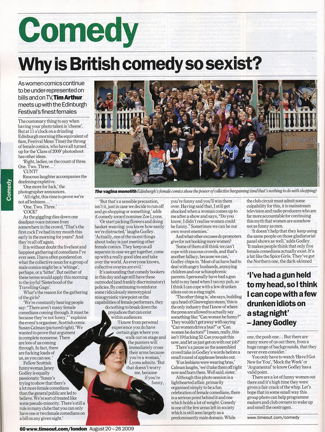 Time-Out-Female-comedians.jpg