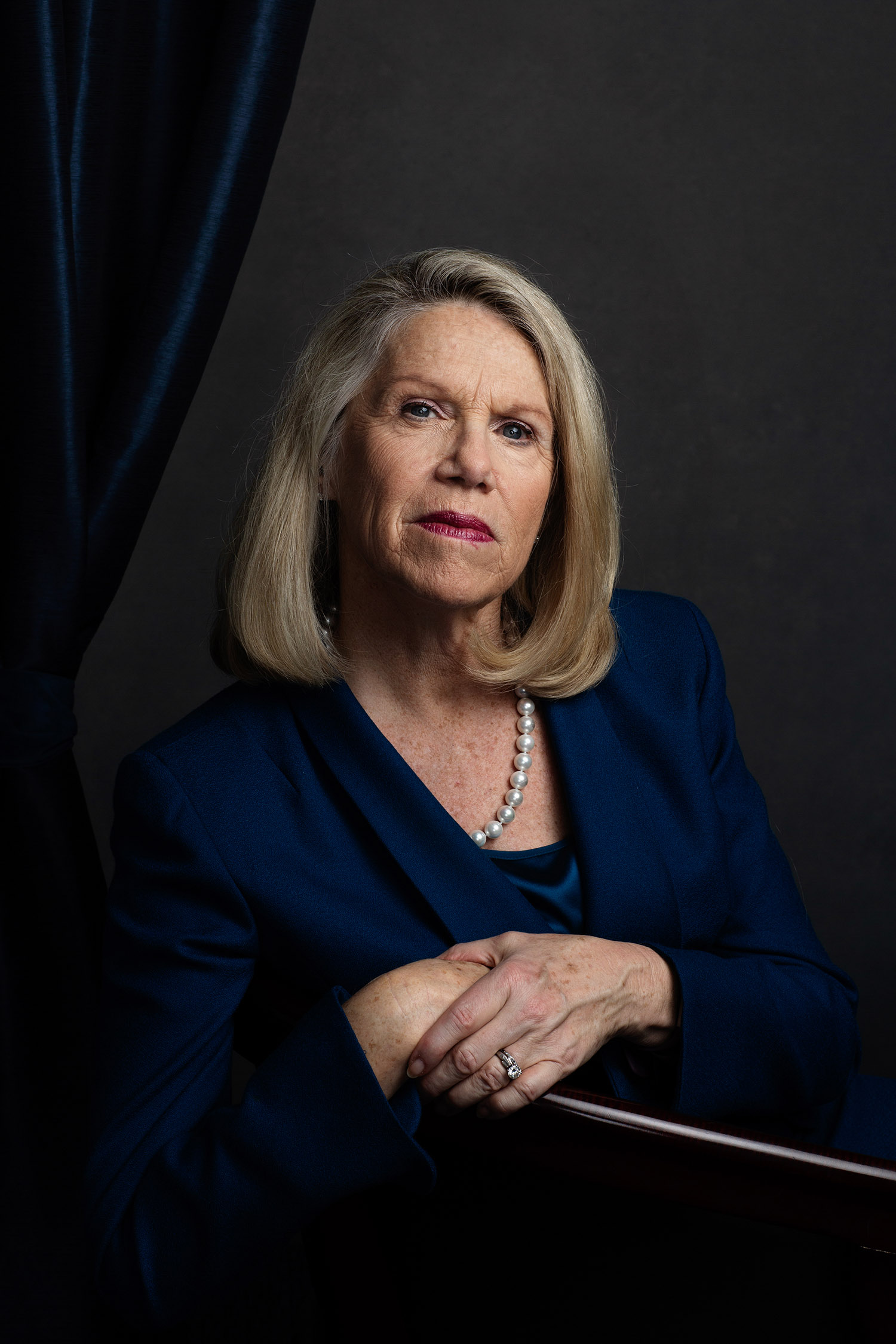Carol Miller *****HOLD FOR WOMEN IN CONGRESS PROJECT****Carol Devine Miller is an American politician who is the representative in West Virginia's 3rd congressional district, serving since 2019. She is a member of the Republican Party.