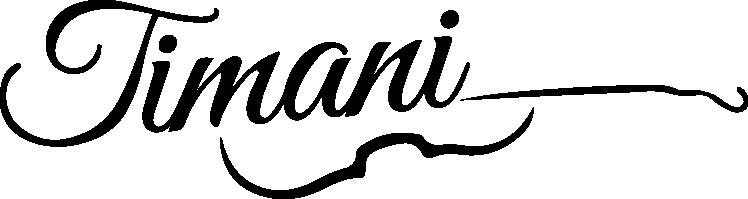 Timani_logo.png